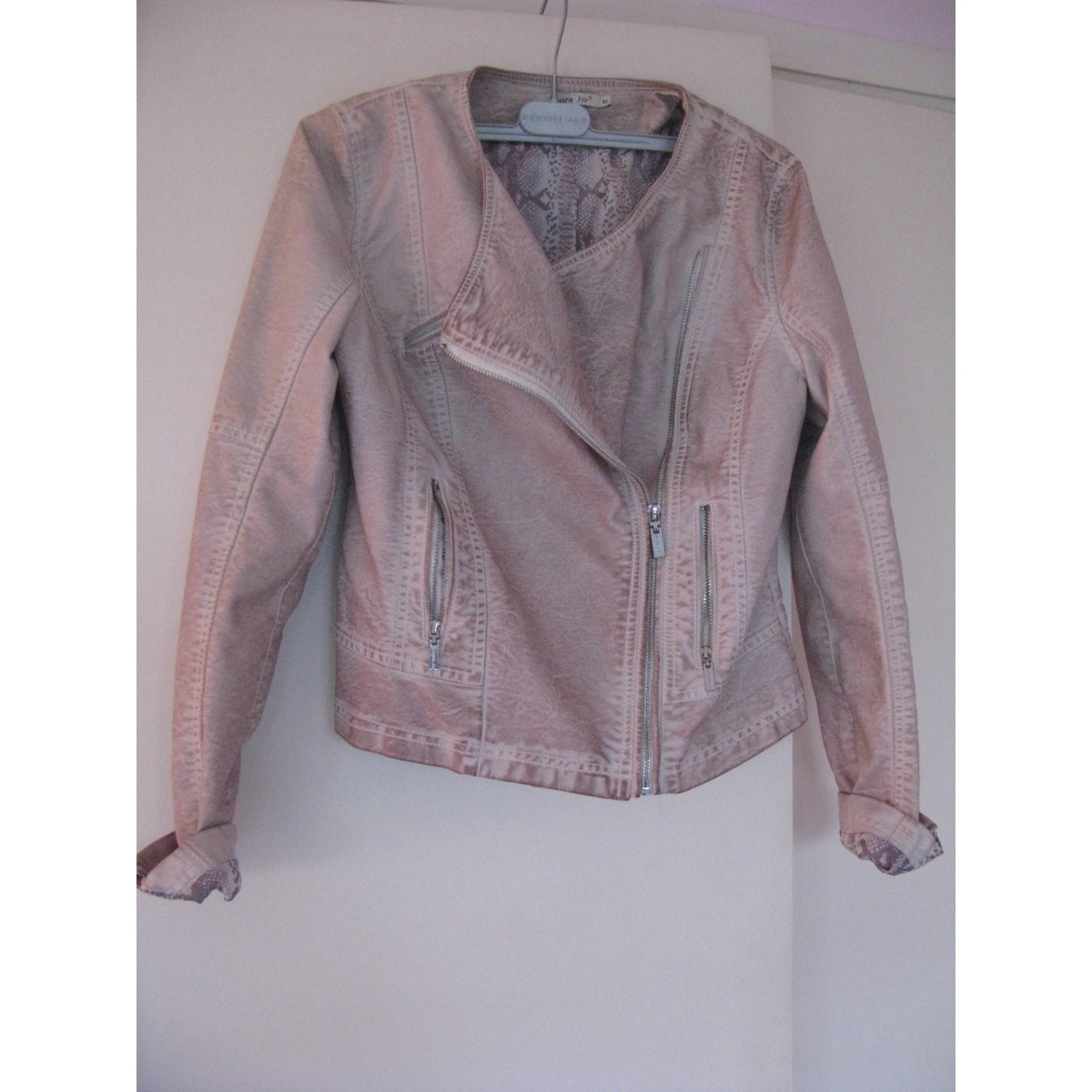 Achetez en ligne les vêtements de LAURA JO au meilleur prix