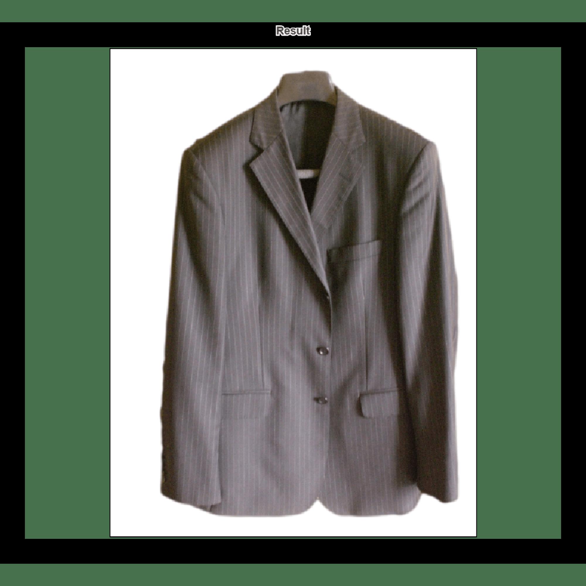 2383485 Lionel 54 De Noir Veste Concept Costume Nath l 1x8wqWEvq