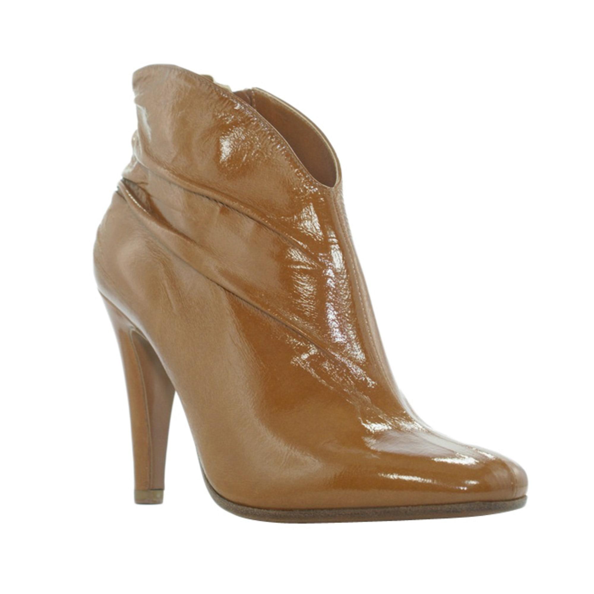 boots à talons talons boots Bottineslow Bottineslow à 345AjqcRL