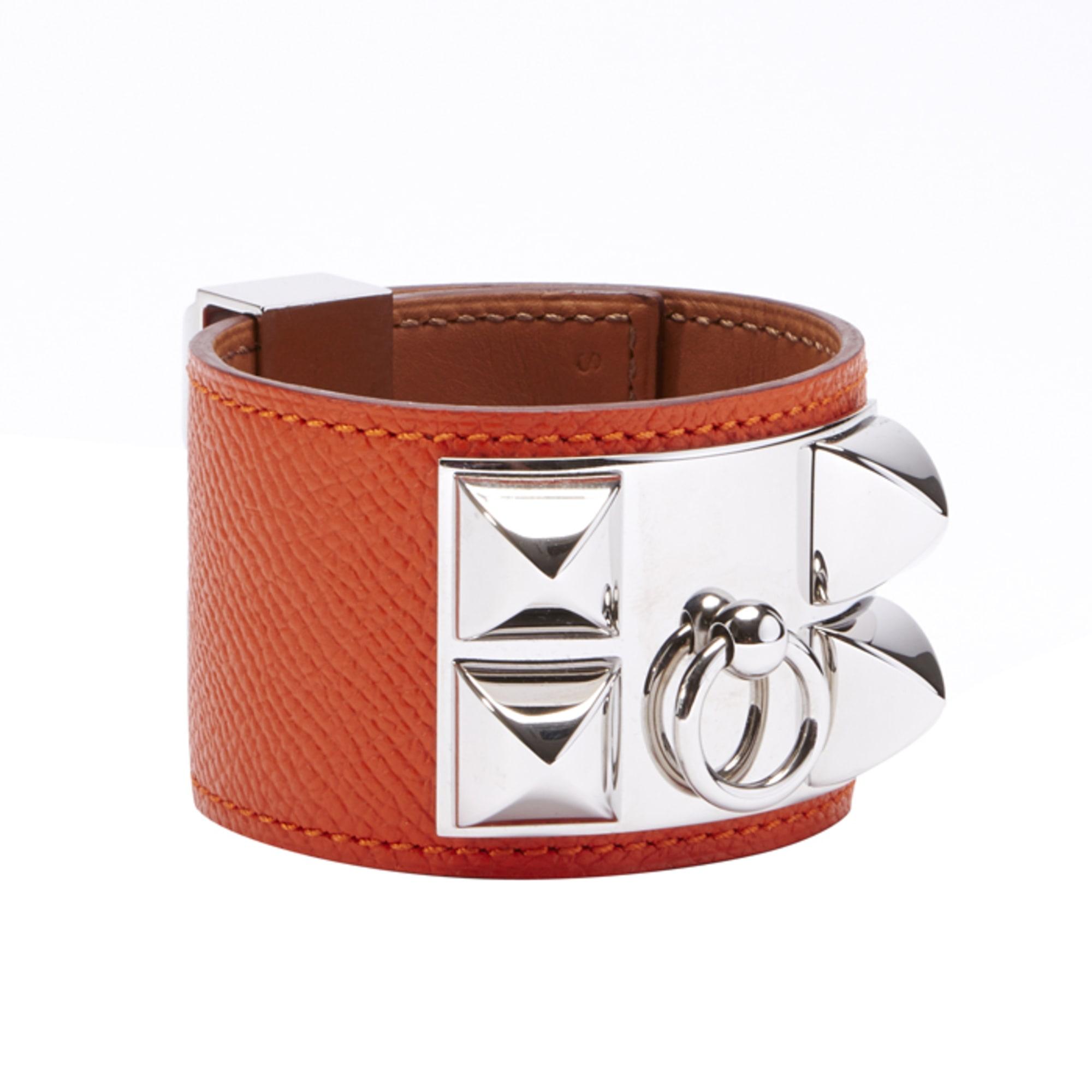 discount hermes bracelet femme carriere cb9e8 227f9 f52c7c11f26