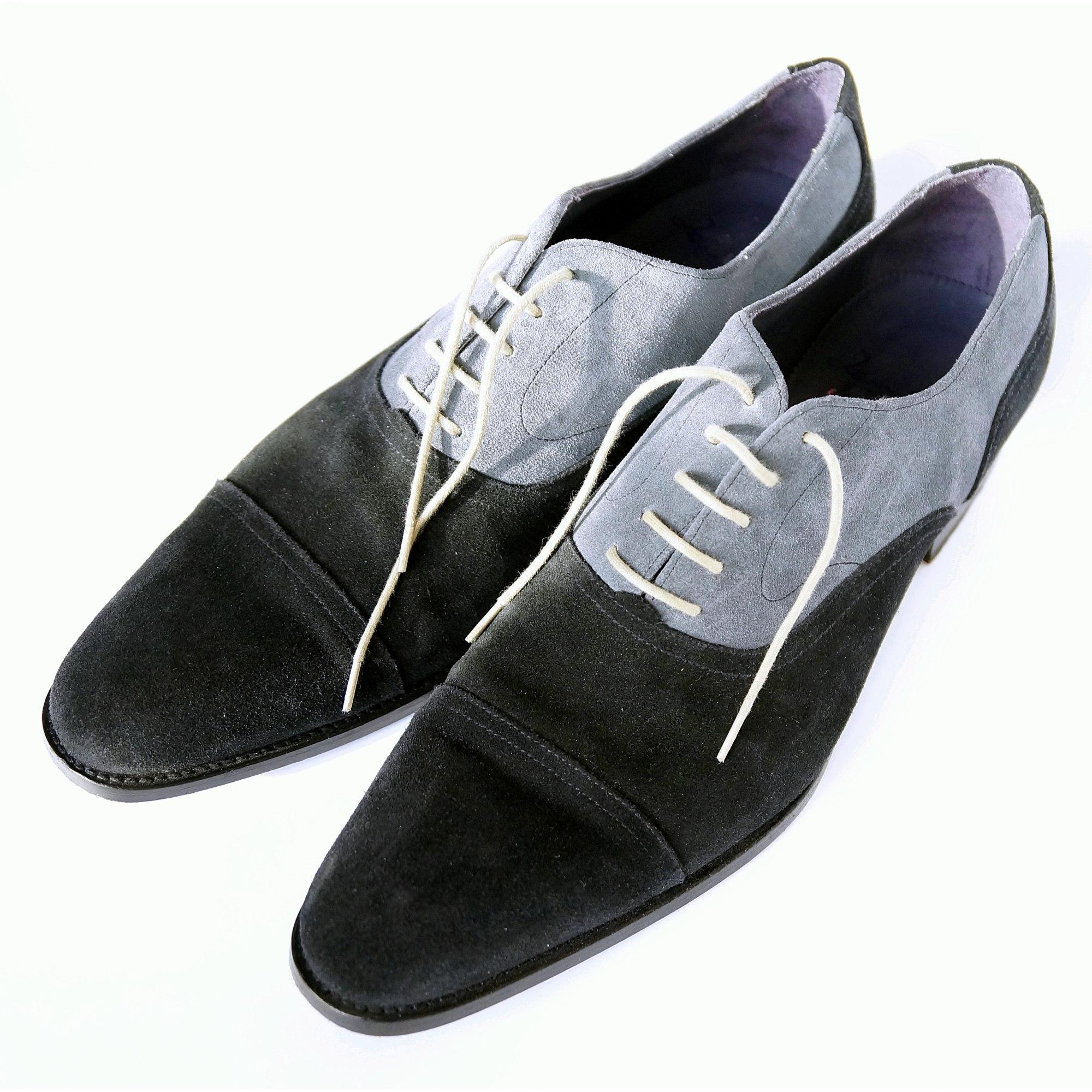 Zampiere Chaussures À Lacets cpAXb1X