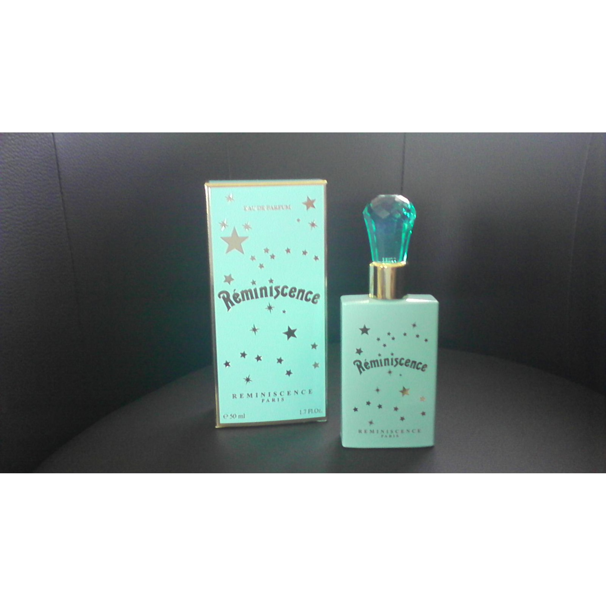 c1e19220e6 Eau De Parfum Shopname447134 2765822 Vendu Par Reminiscence 5LqcRj4A3