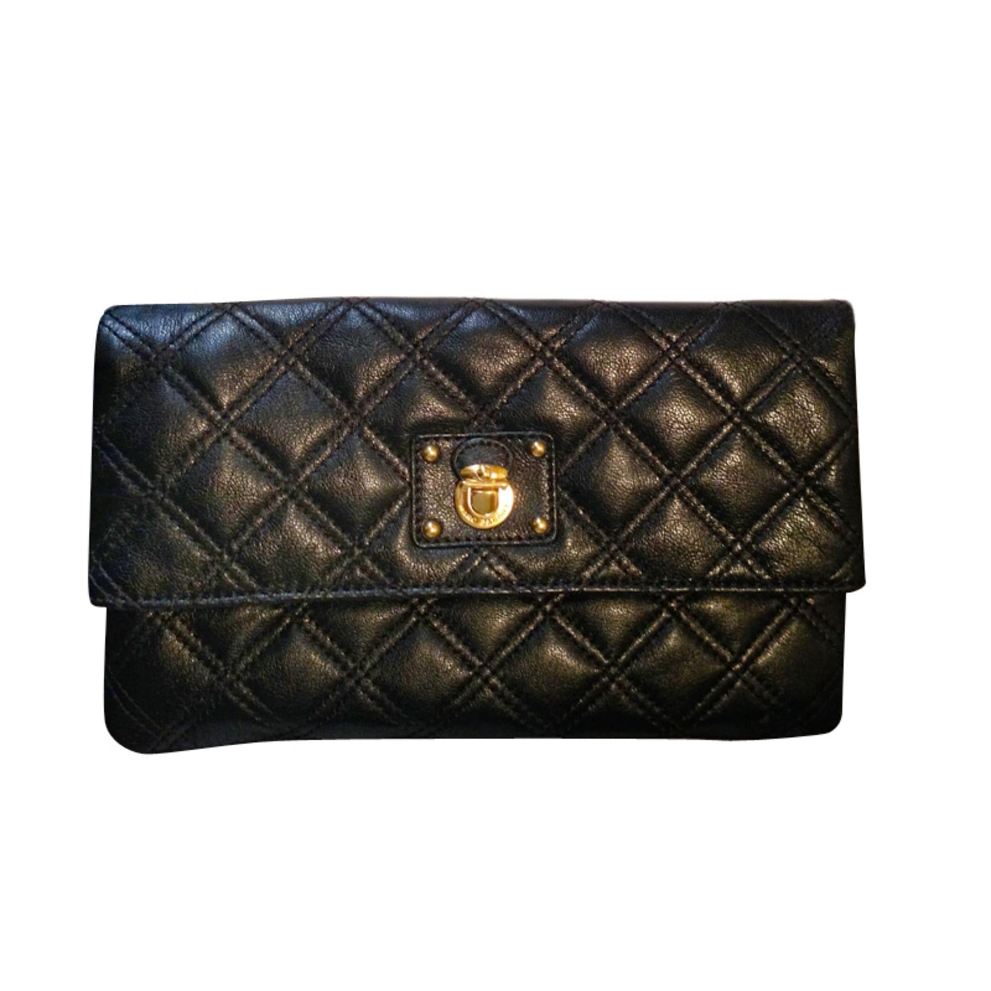 Pochette MARC JACOBS noir vendu par Charlotte007209339 - 2767597 c23e9adcf9c