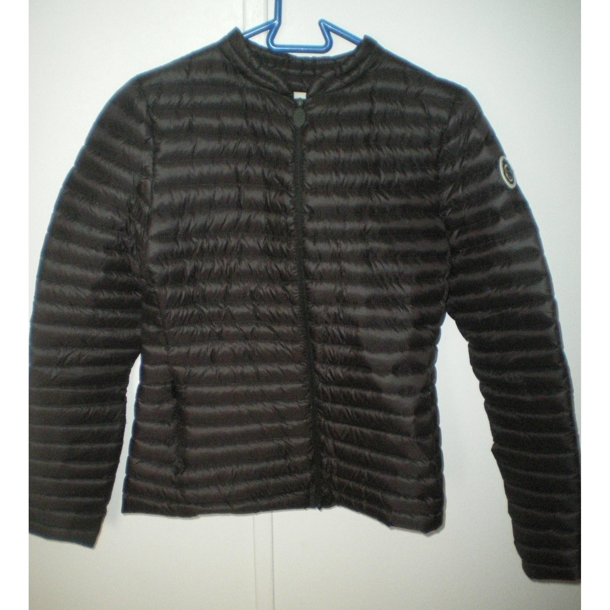 Doudoune GERTRUDE 34 (XS, T0) noir vendu par Sandra 96302957 - 2899588 6df38b9f2a61