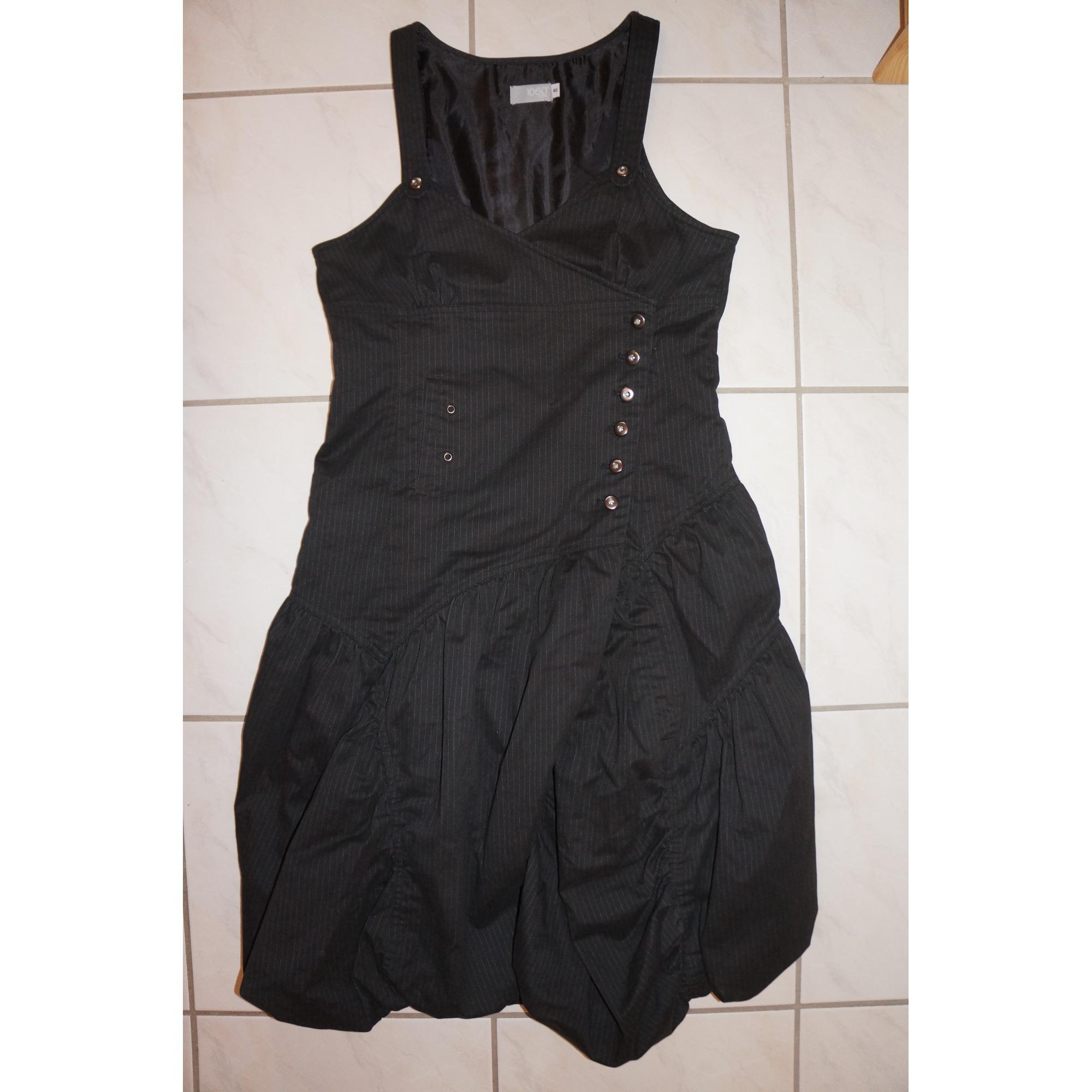 377f97b2e9d87 Robe mi-longue 1060 CLOTHES 40 (L