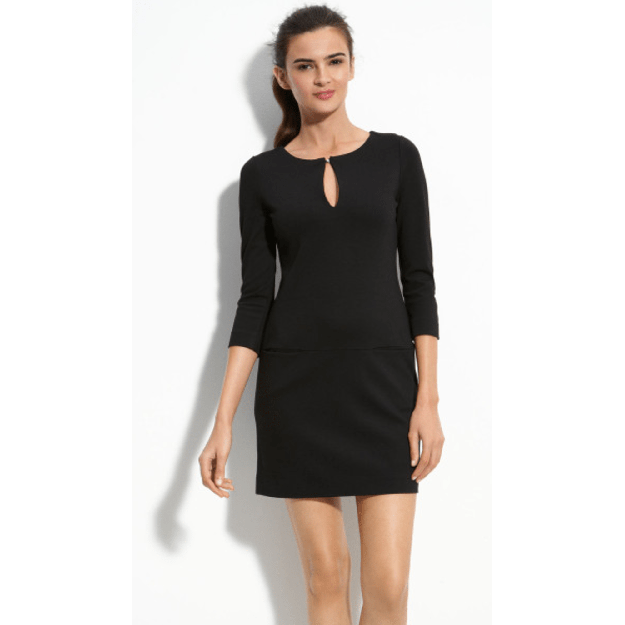 9cd0f655696 Robe courte JUICY COUTURE 34 (XS