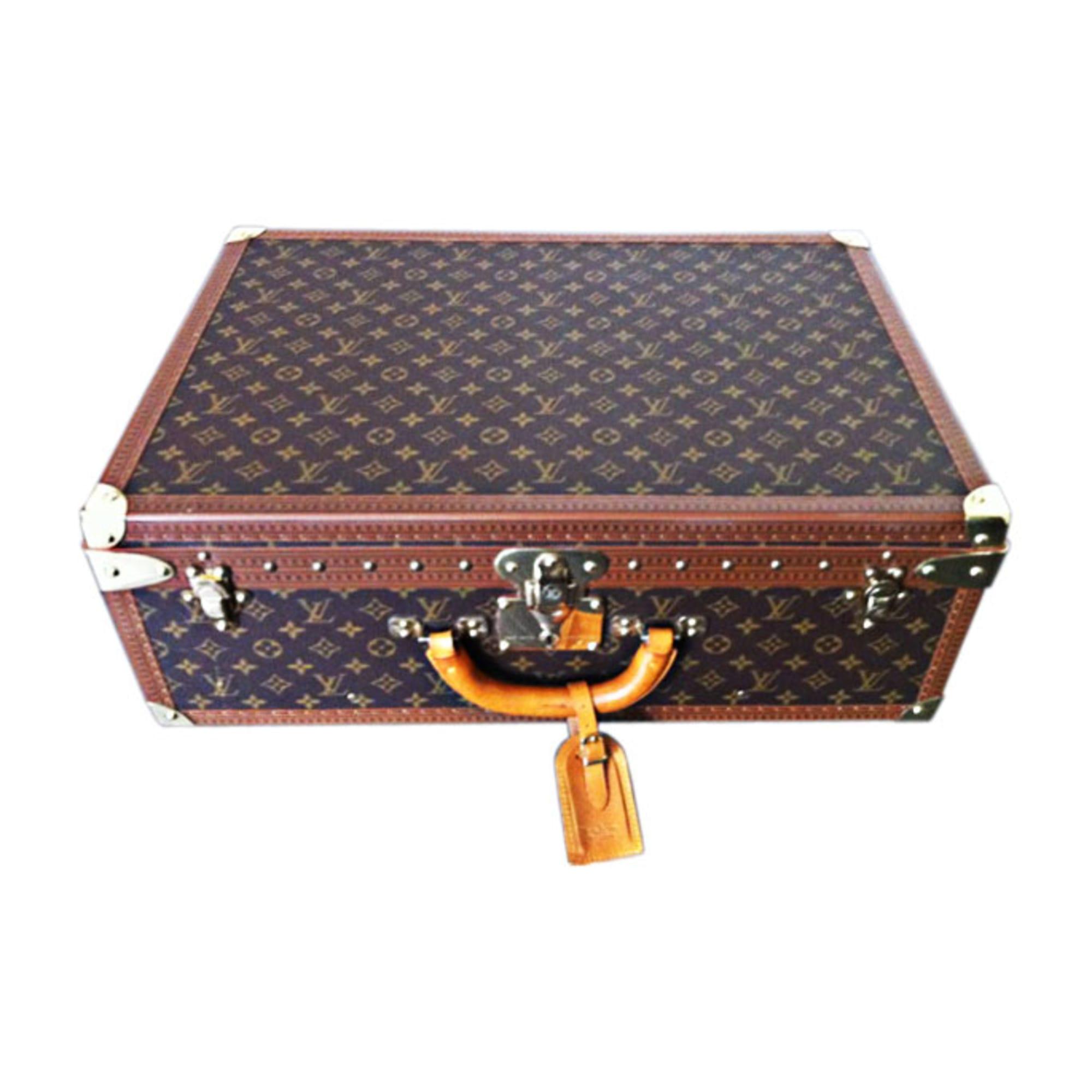 a0f5637a0e4 Mallette Louis Vuitton Femme