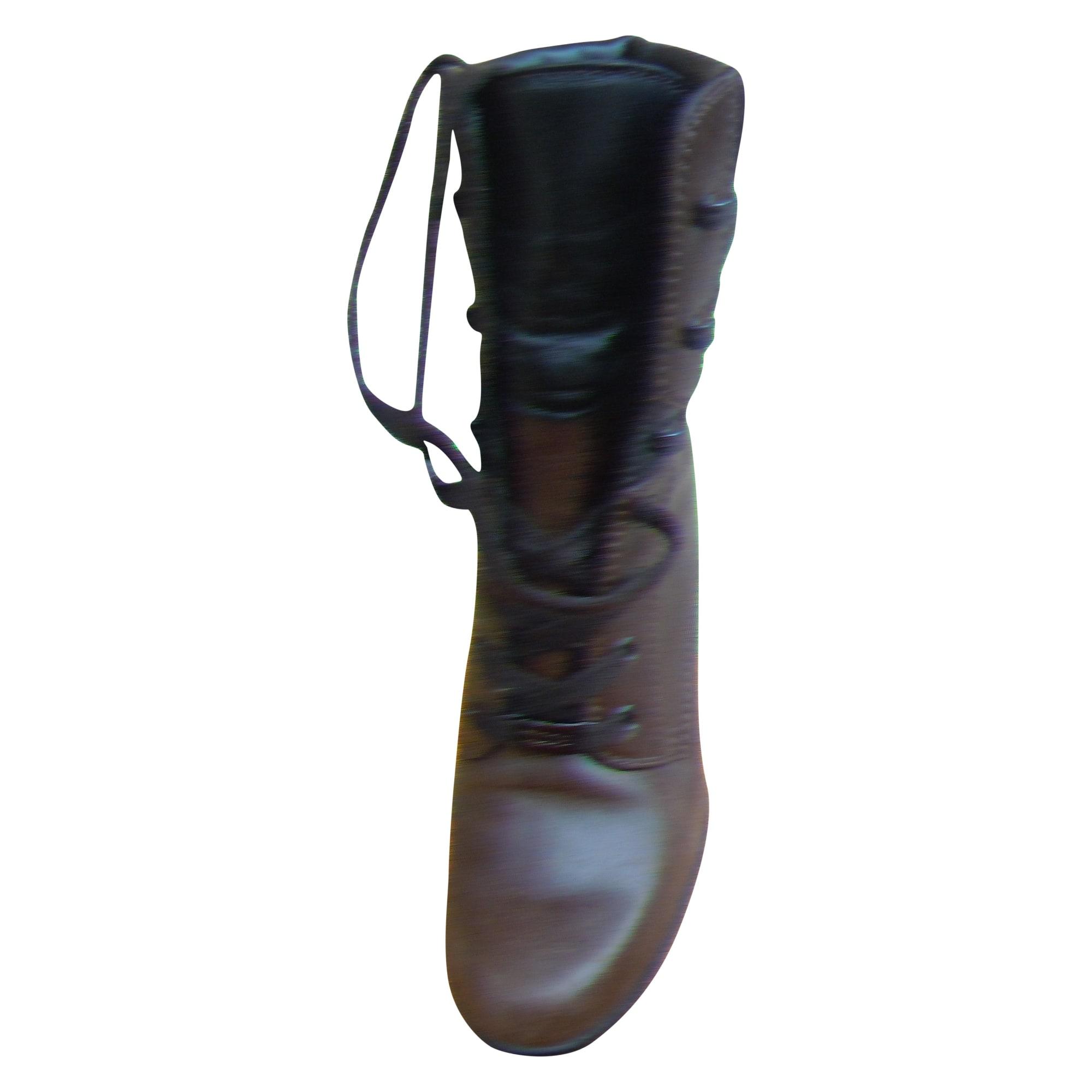 boots boots boots boots Bottineslow Bottineslow à talons à Bottineslow talons talons à Bottineslow f67gyYb