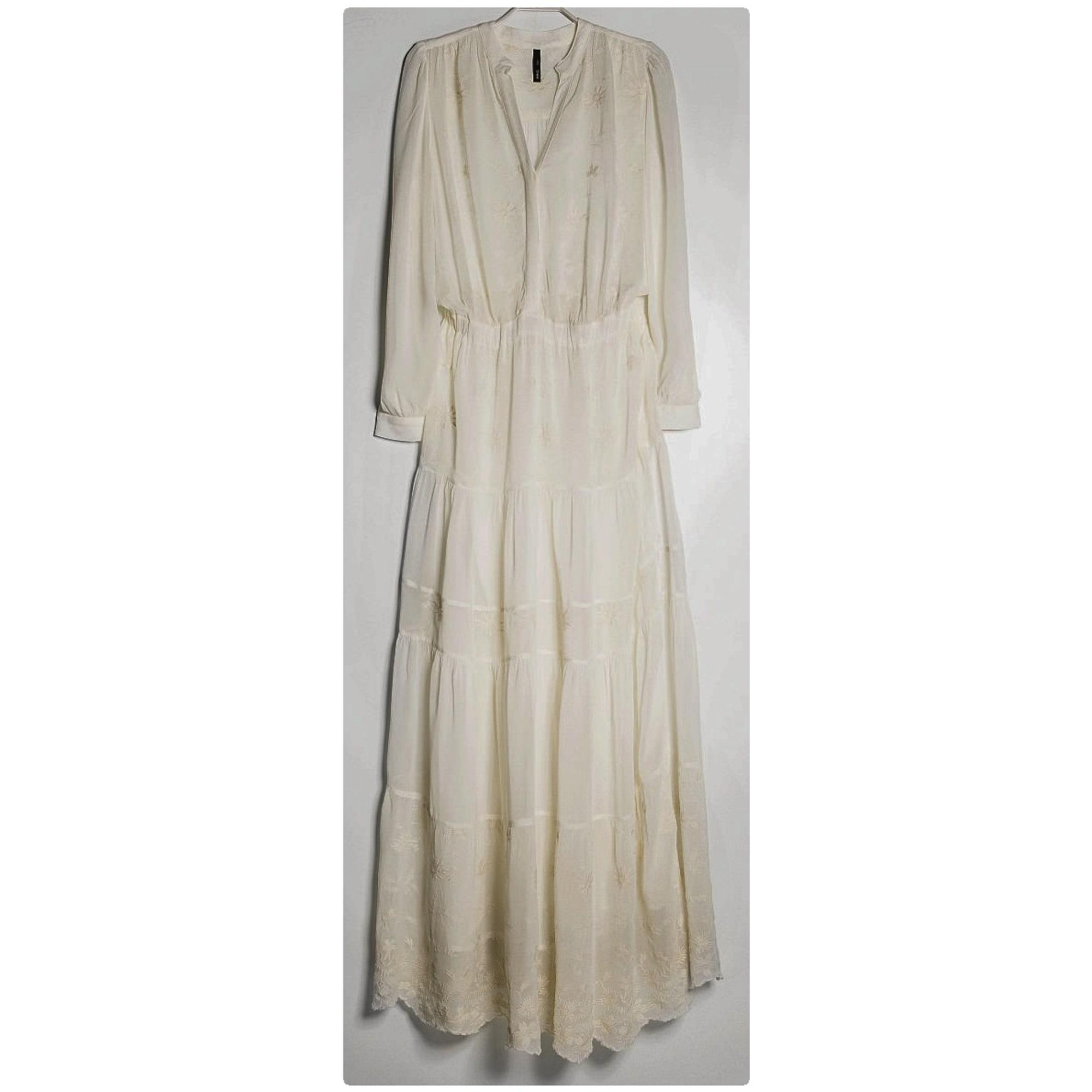 78dc93d71 Robe longue