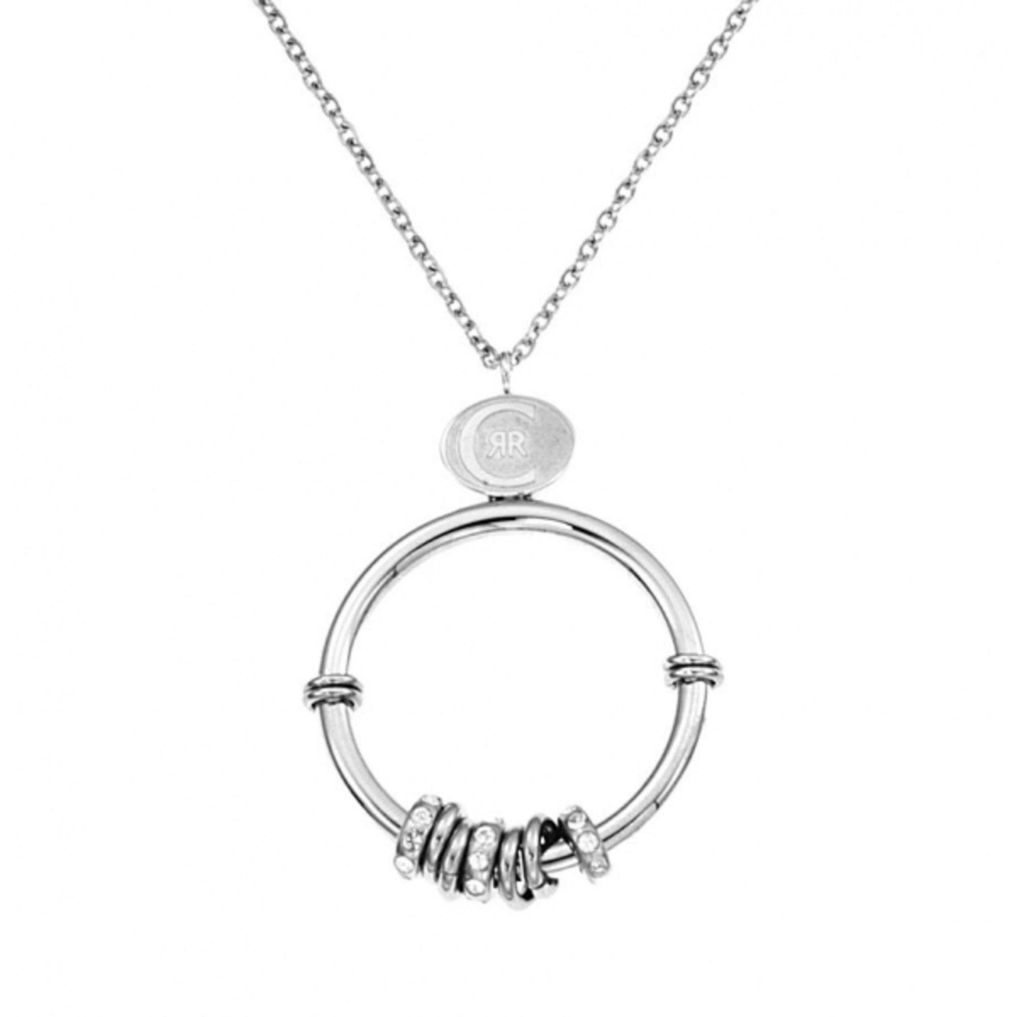 e244f37d42 Necklace CERRUTI 1881 silver - 3145418