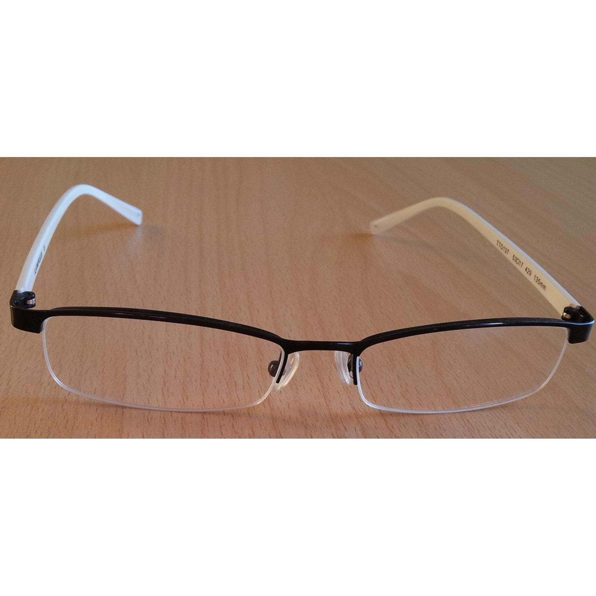 Monture de lunettes ALAIN AFFLELOU multicouleur - 3206909 9ddf4ab45f0c