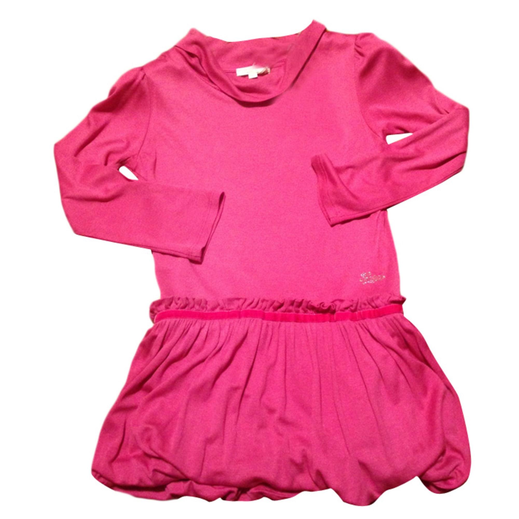 Kleid GUCCI Pink,  altrosa