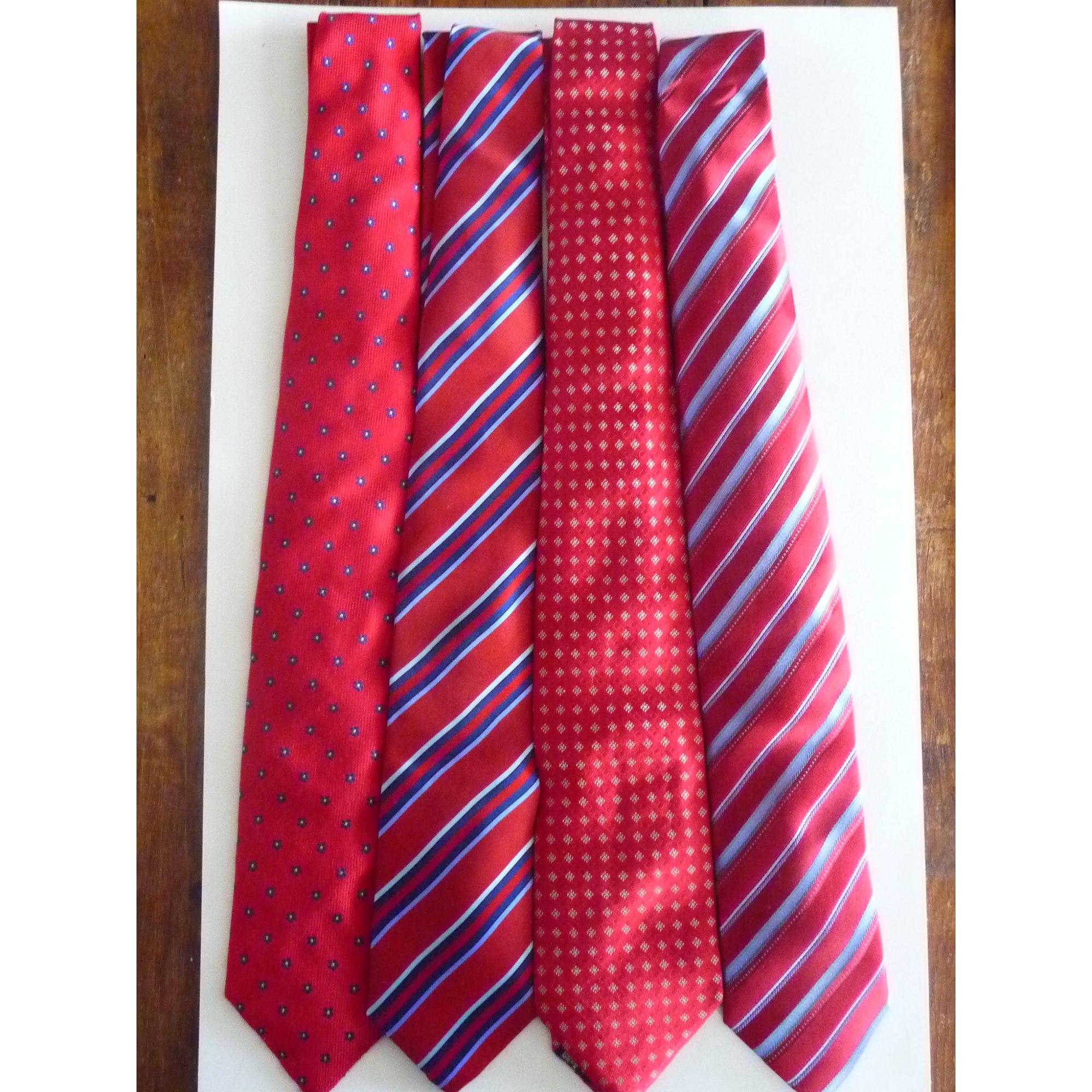 Tie TIE RACK multicolor - 3312897