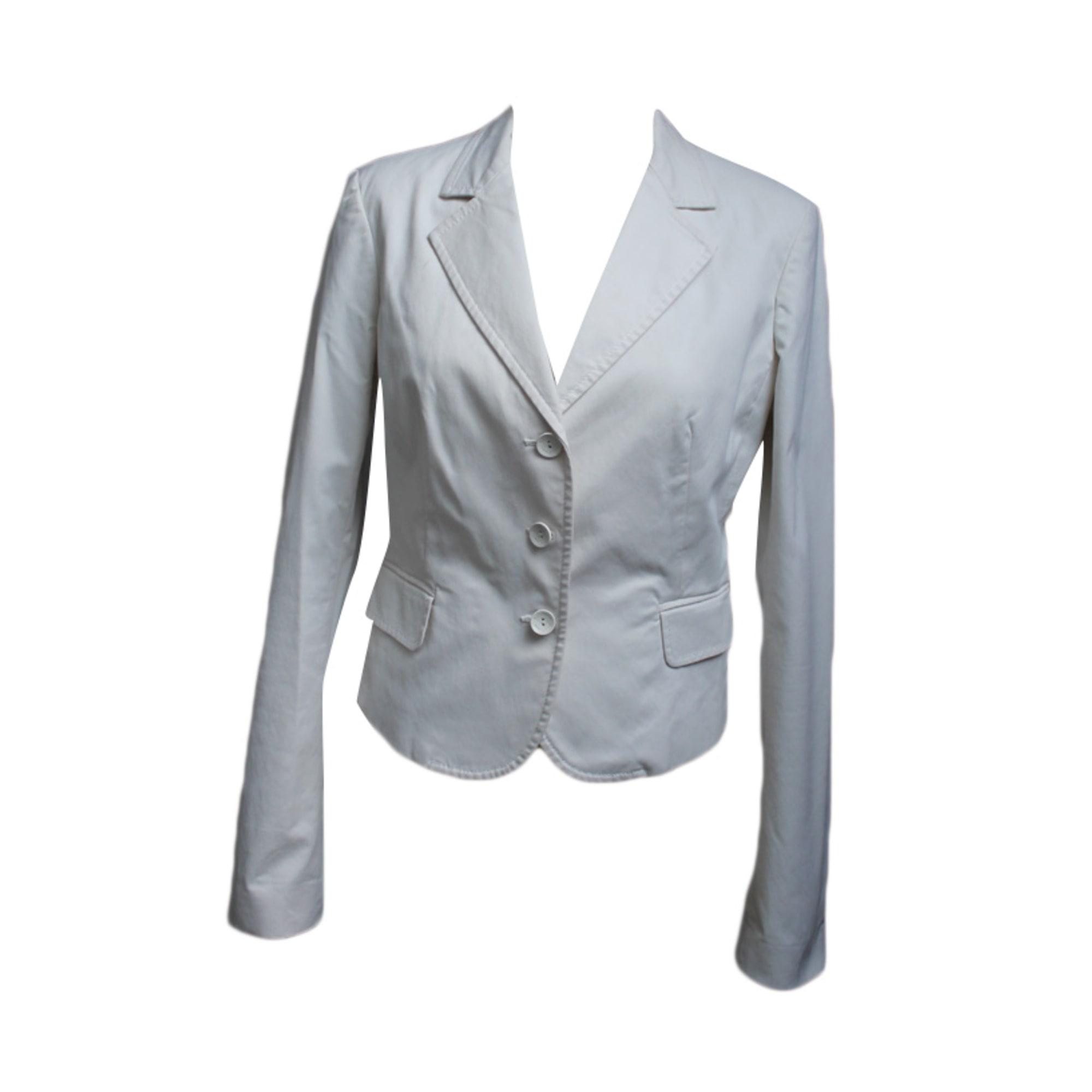 Blazer, veste tailleur GUESS