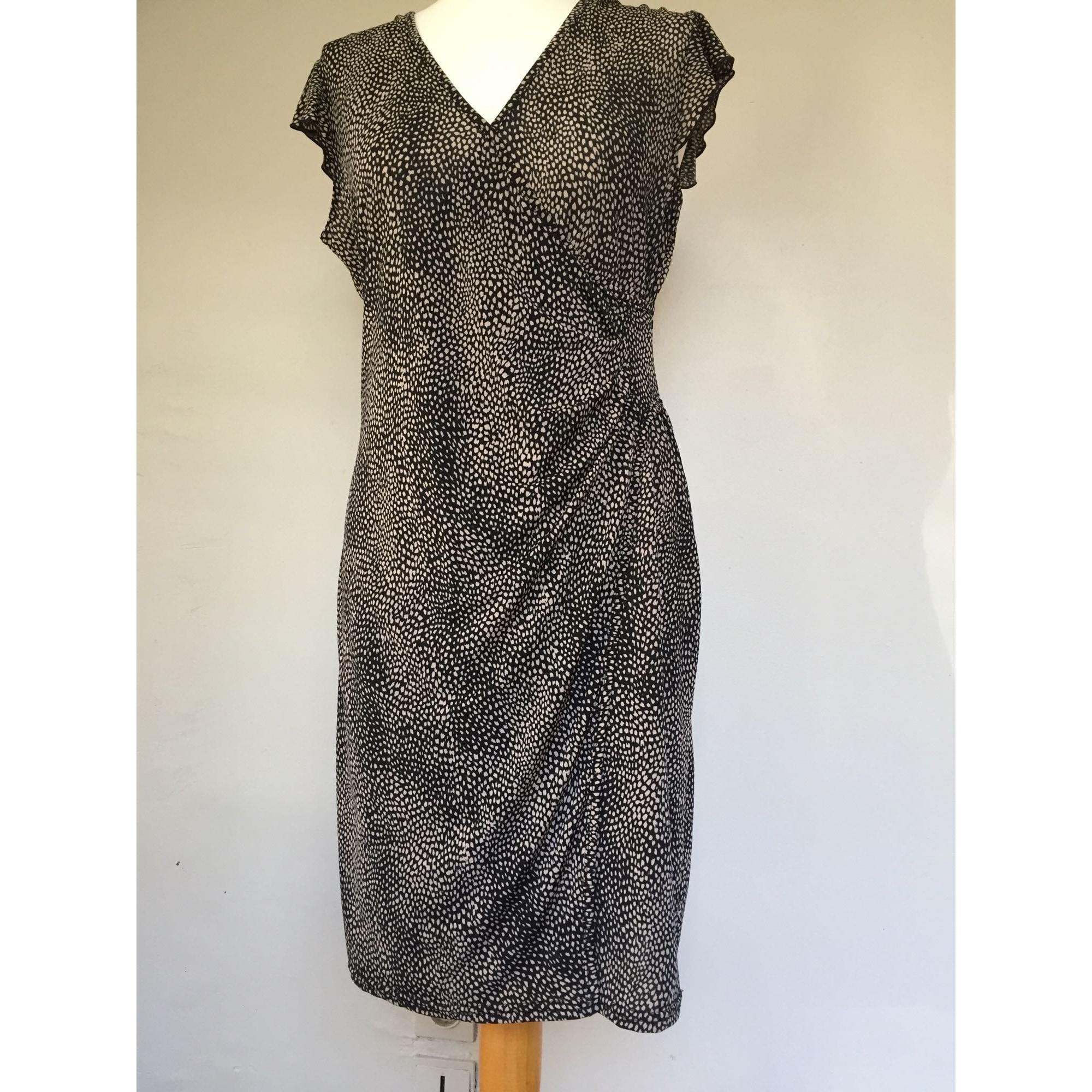 dernière sélection modèles à la mode prix pas cher Robe courte