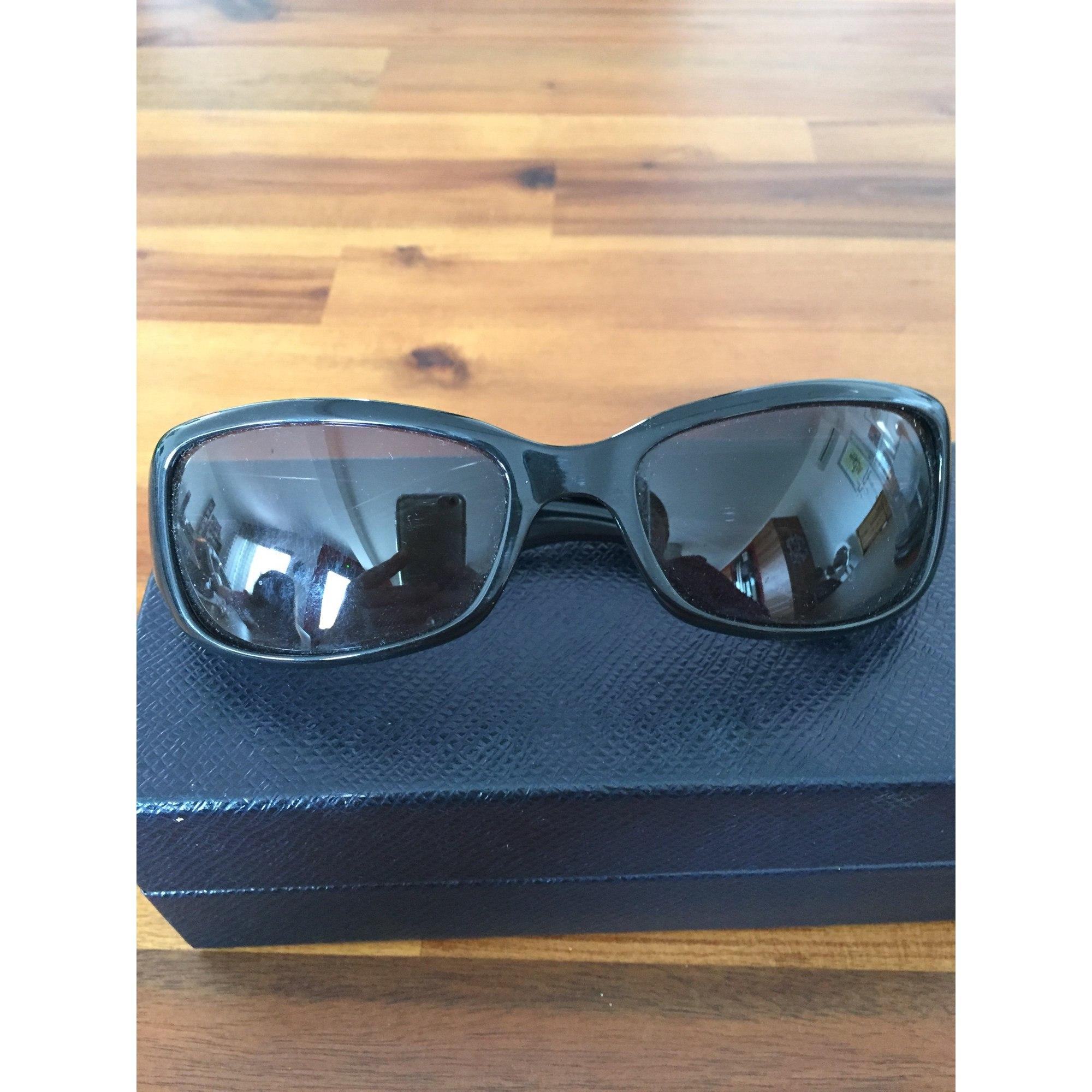 vendu 219 noir de soleil DIOR Lunettes par 3597558 Faustine Hxg4vw
