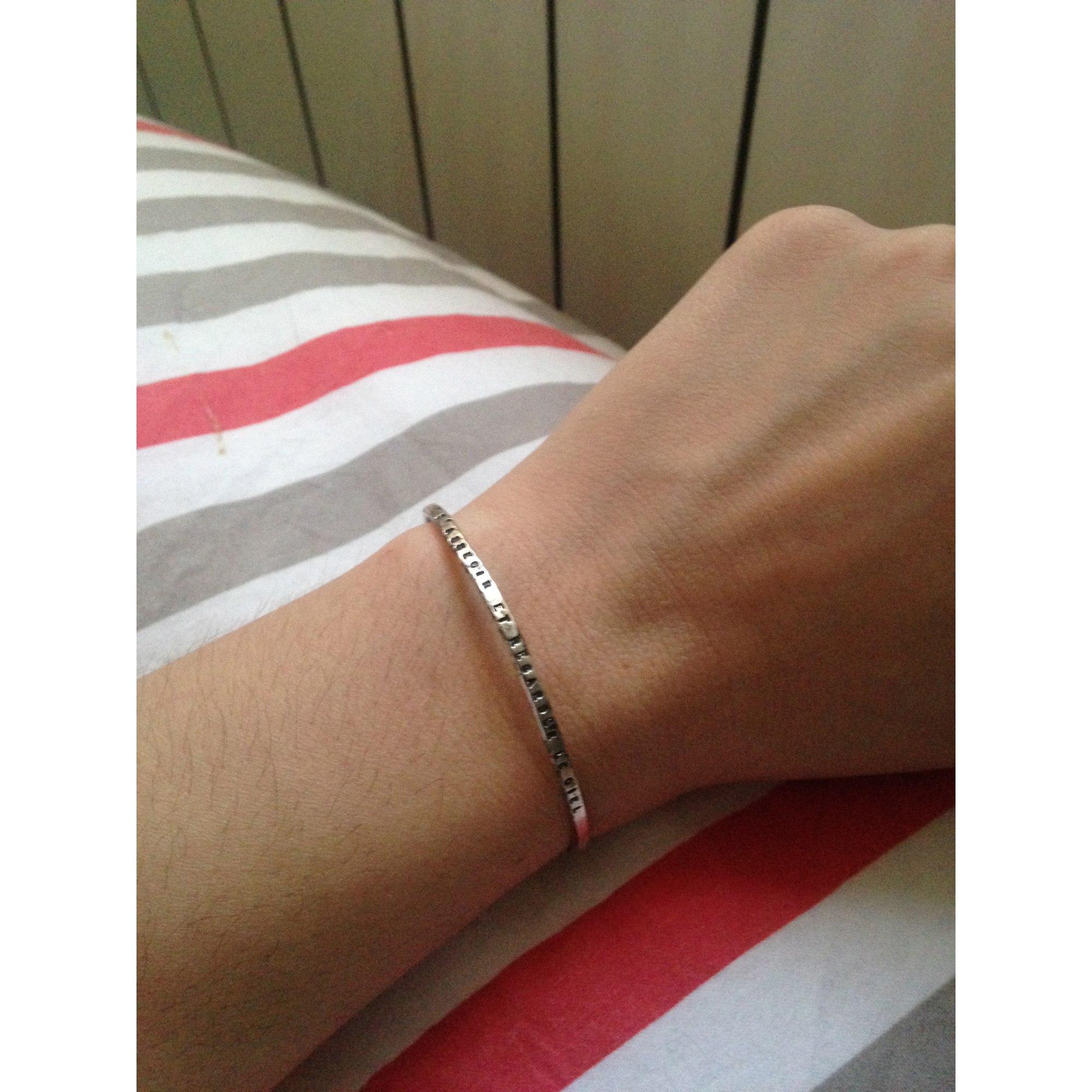 meilleur site web f42c2 e9960 Bracelet