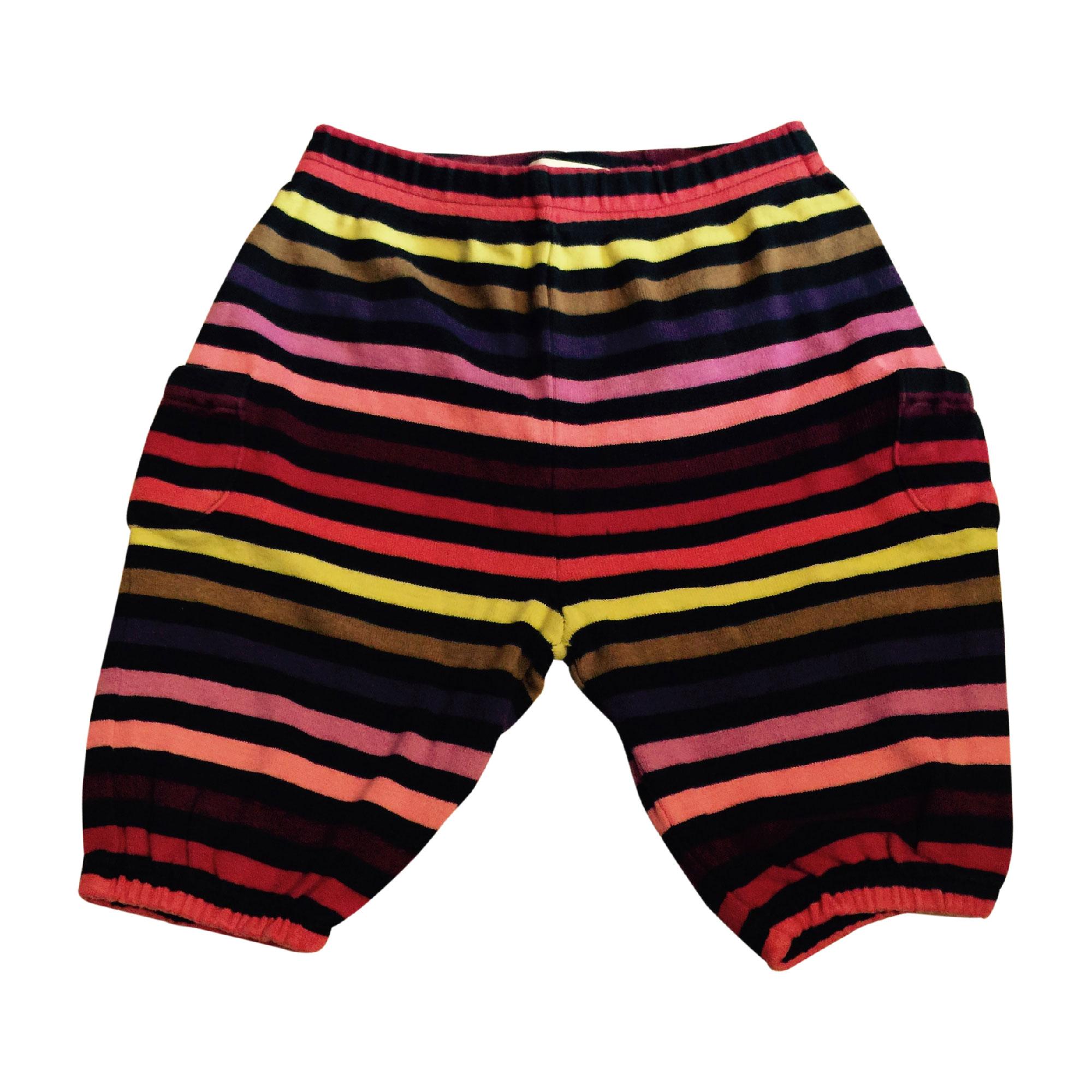 Pantalon SONIA BY SONIA RYKIEL Autre