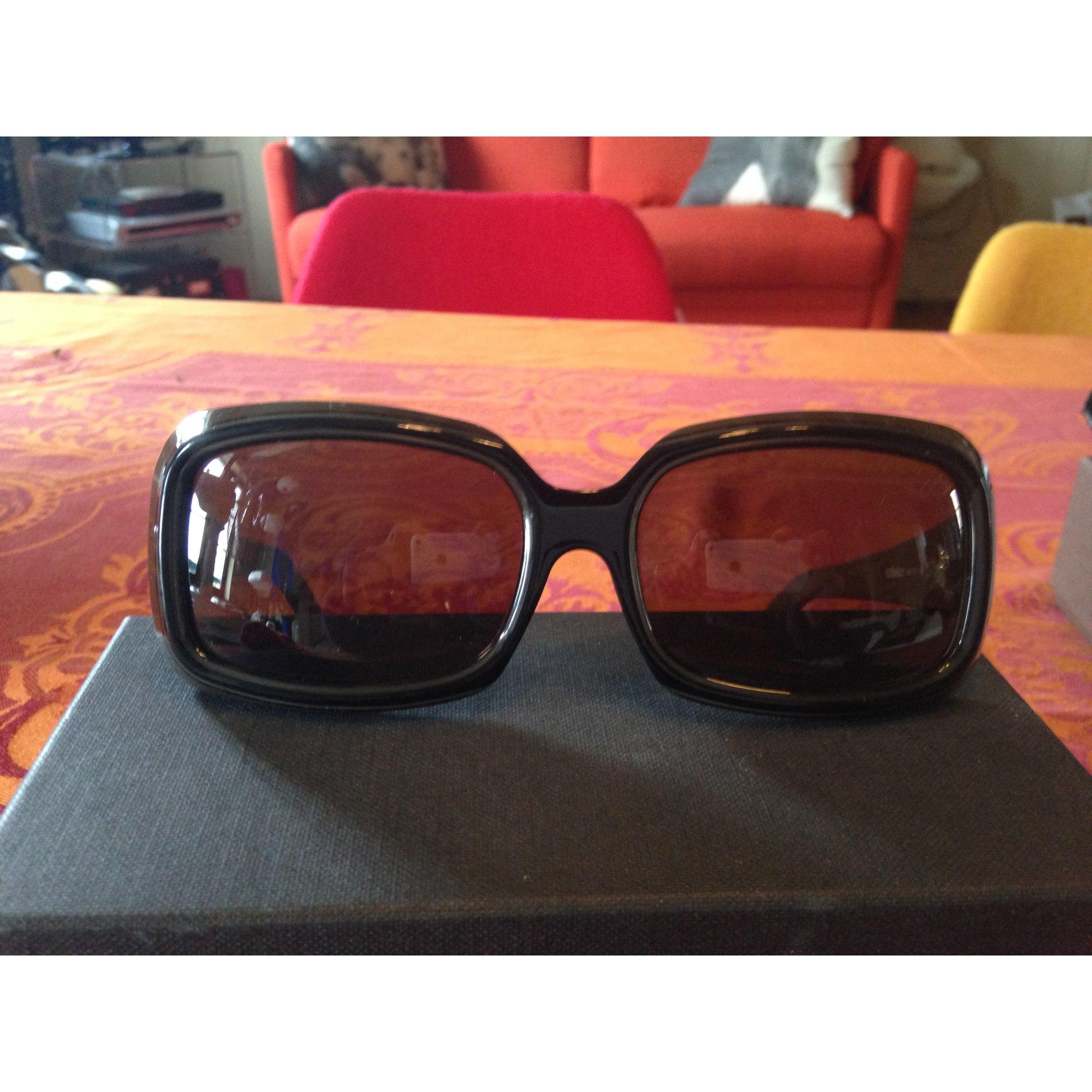 b7191c84af6f4b Lunettes de soleil CERRUTI 1881 kaki vendu par Deliaz263491 - 3823057
