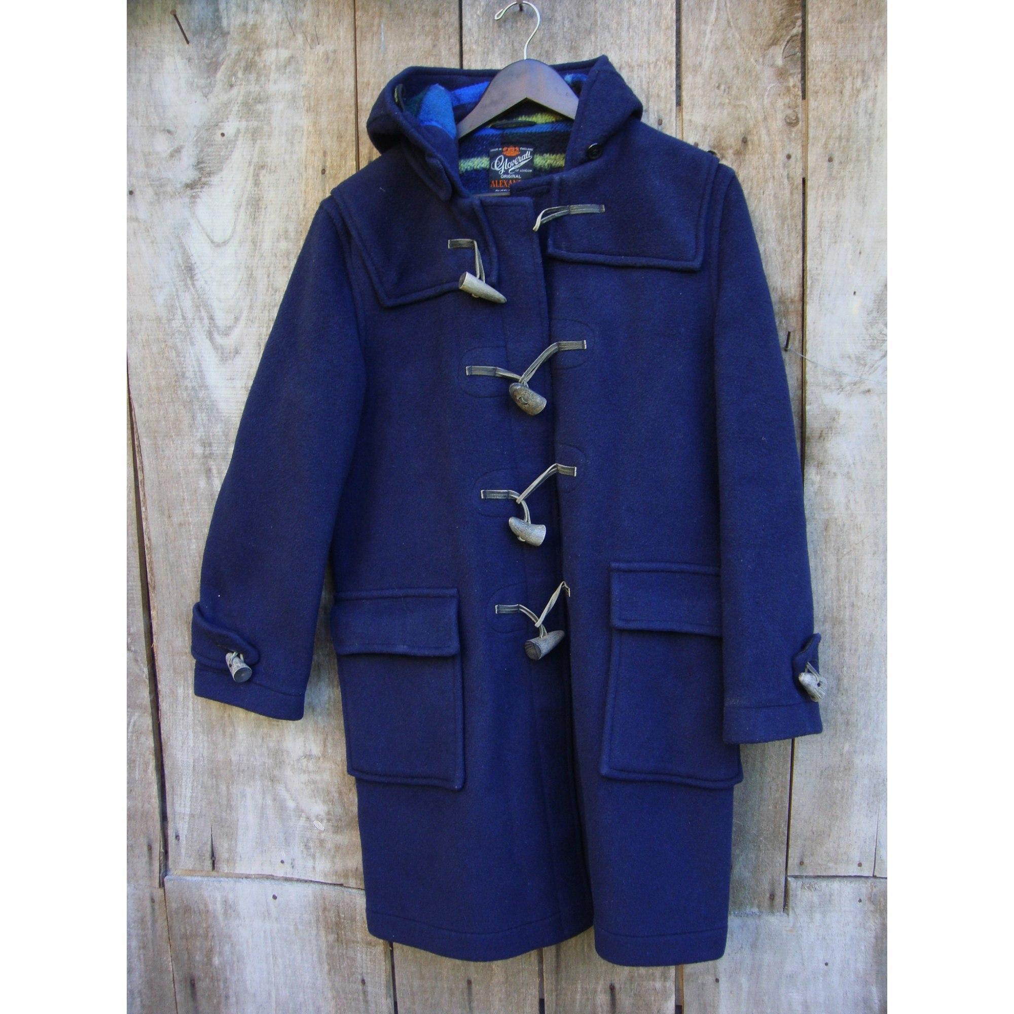 Duffle coat femme : comparer les prix de ce manteau avec le