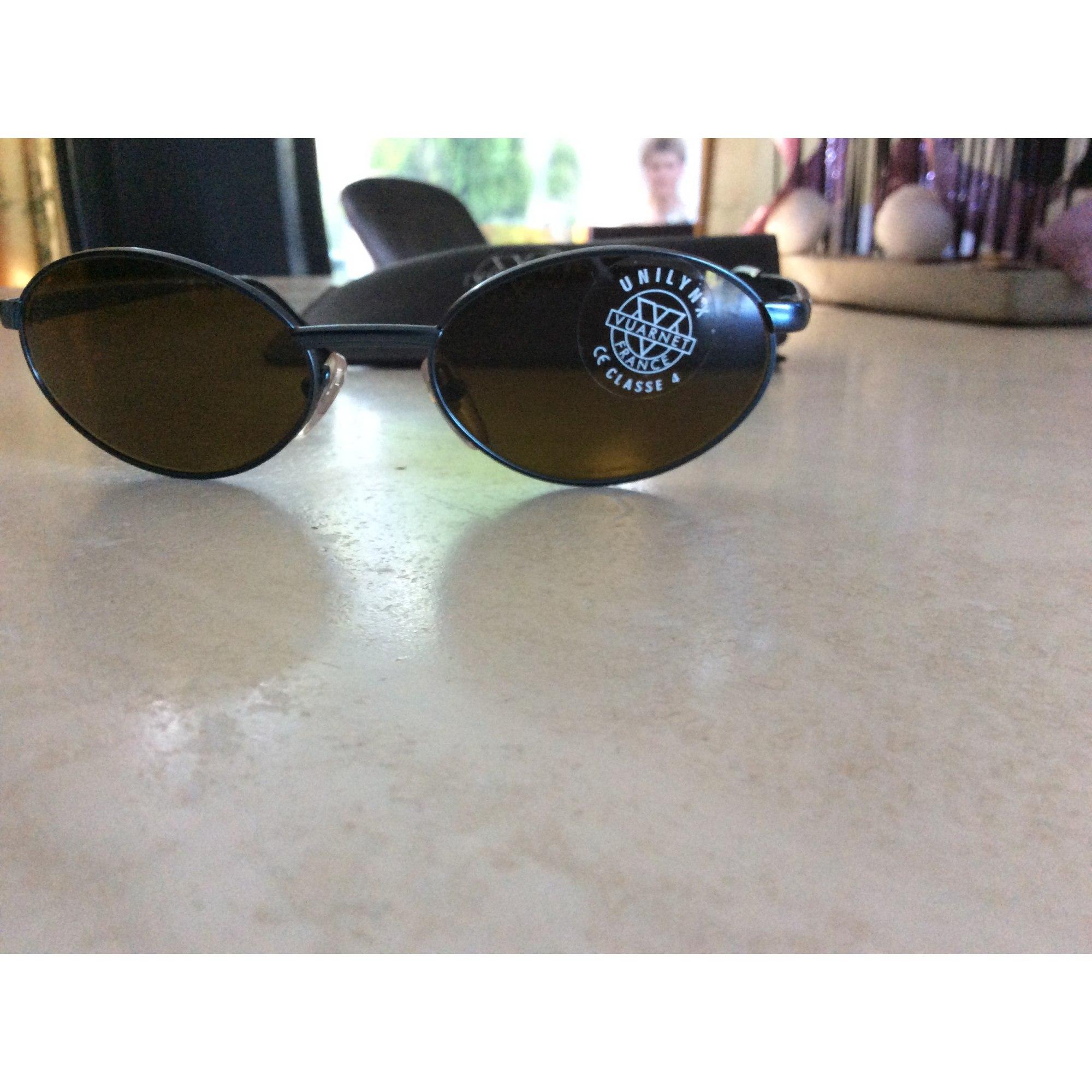 Lunettes de soleil VUARNET doré vendu par Miss cathie20399 - 3858939 c384d232b27e