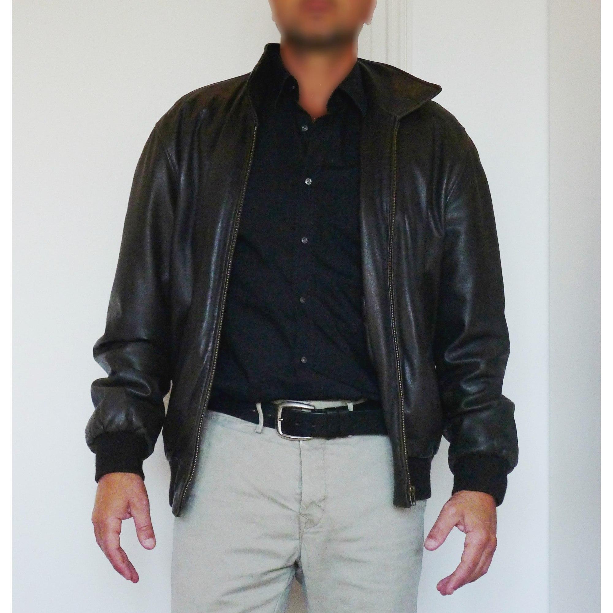 mac cuir homme en vente | eBay