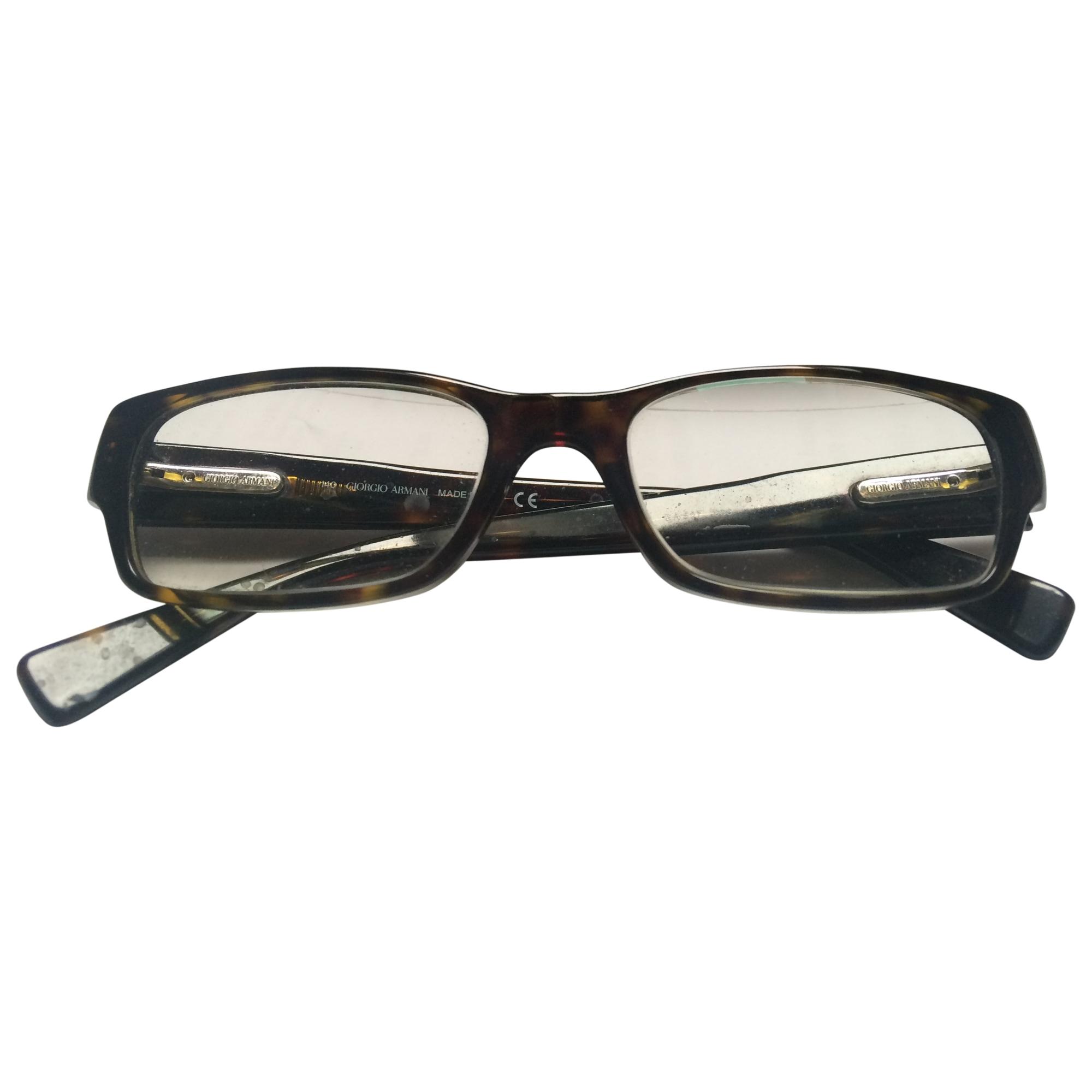 nouveau produit 06713 a1c71 Monture de lunettes