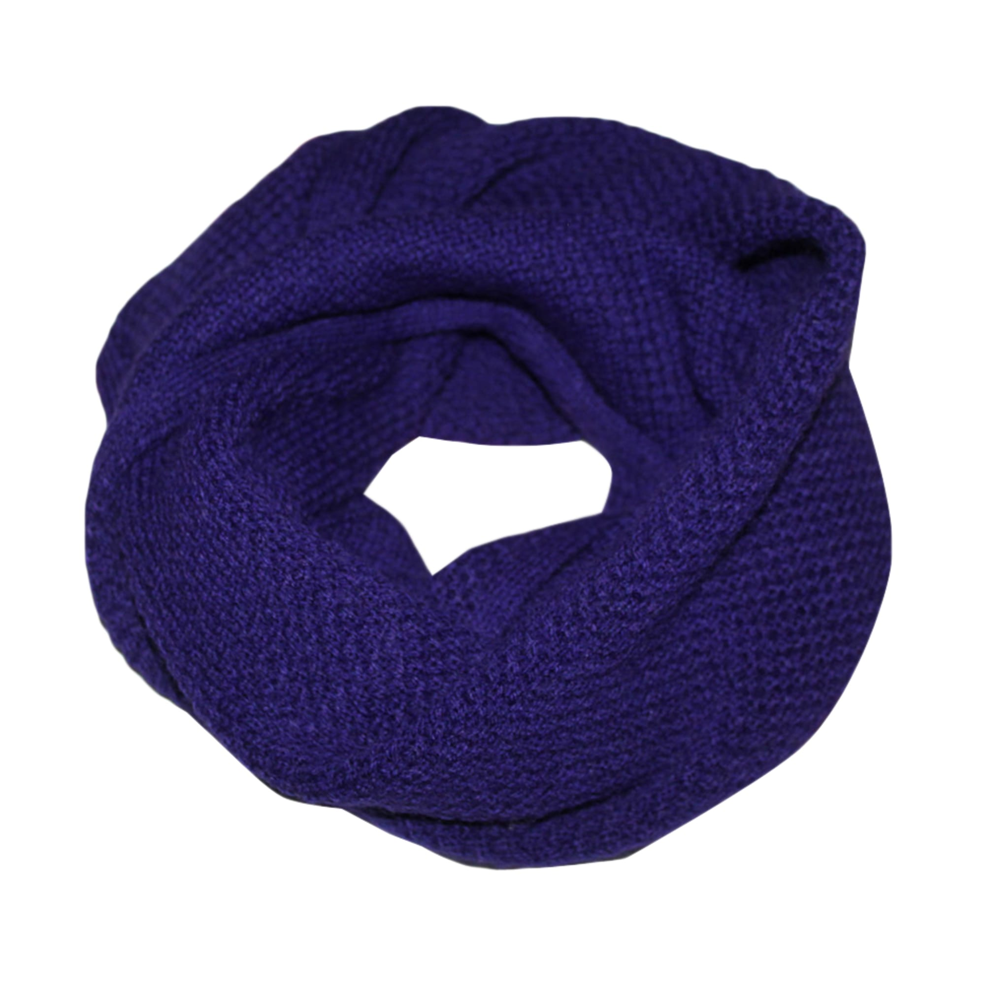 sortie à vendre la meilleure attitude le moins cher foulard