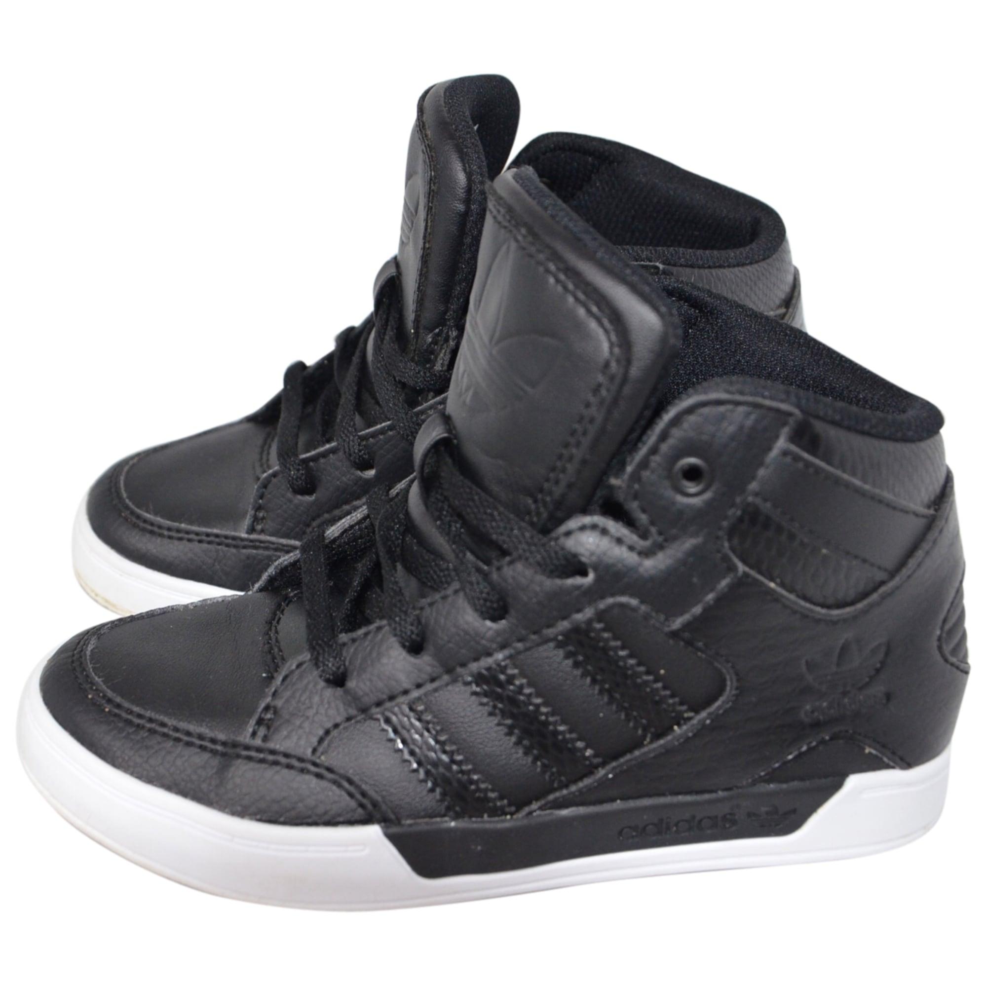 scarpe da ginnastica neonato adidas