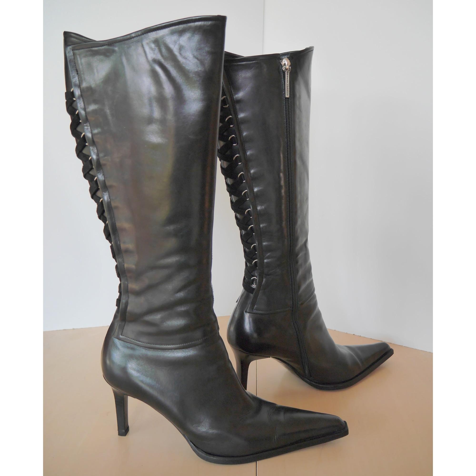 Chaussures - Bottes Norma J.baker oyArQtq