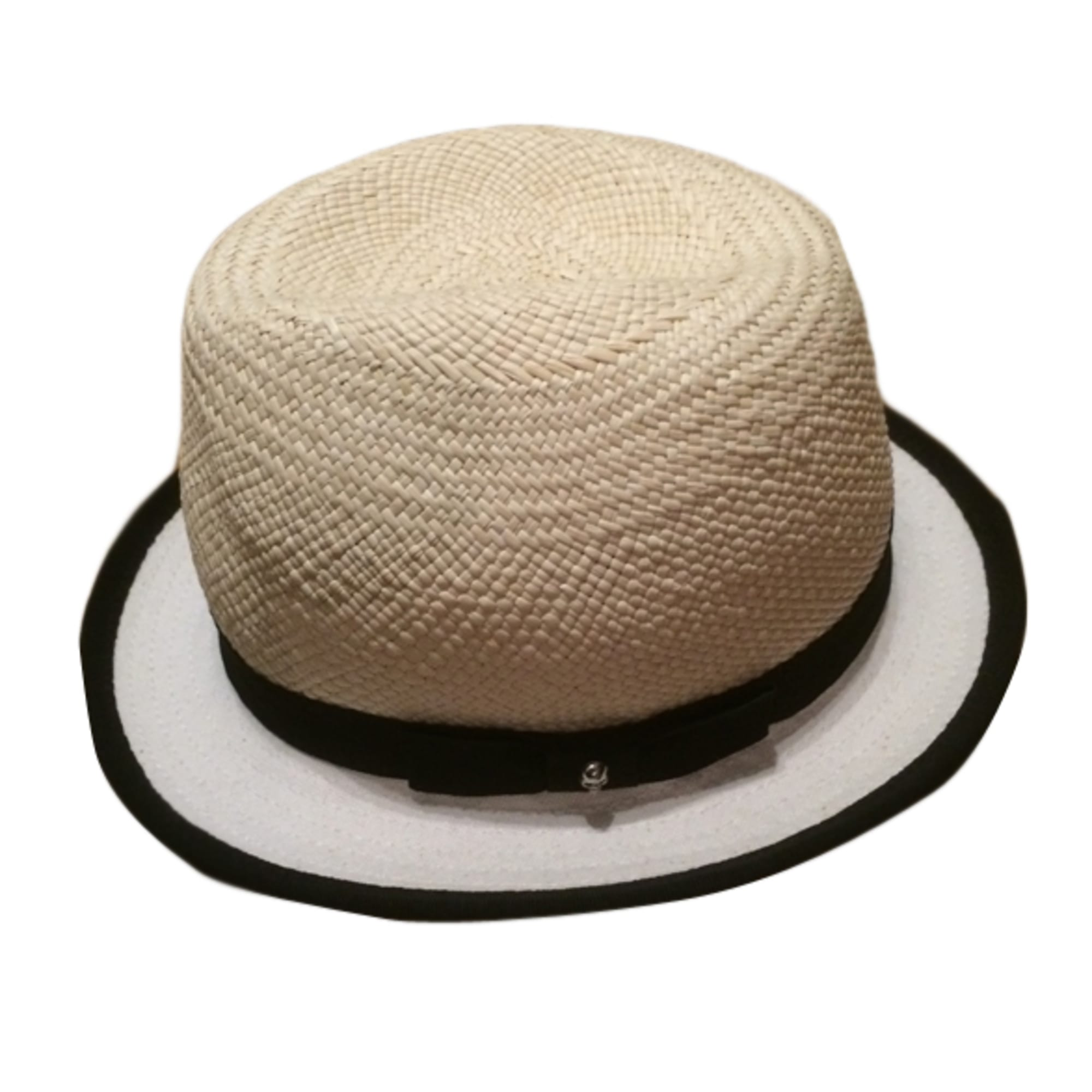 Kooples Blanc Chapeau 55 The 4123045 l1uFcTKJ3