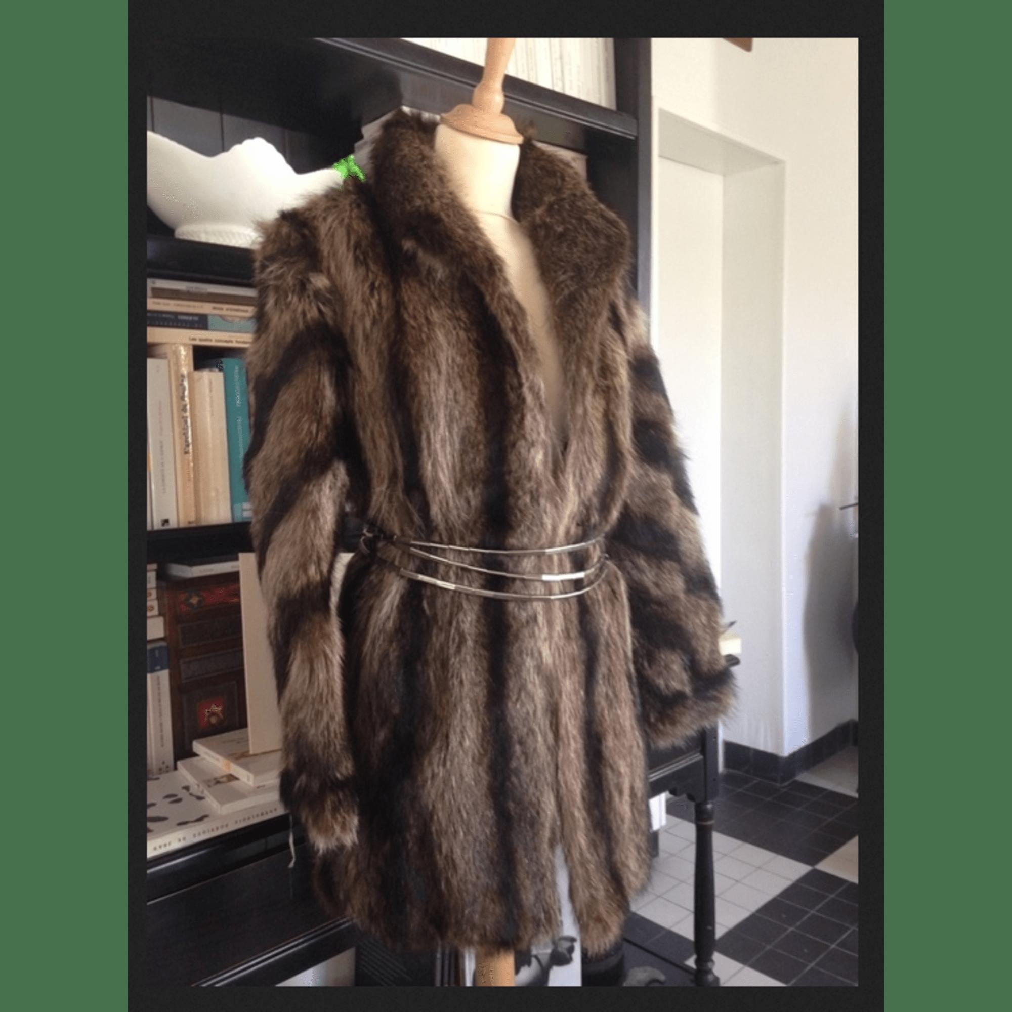 Glisse Fur Givenchy Lg8Xkj