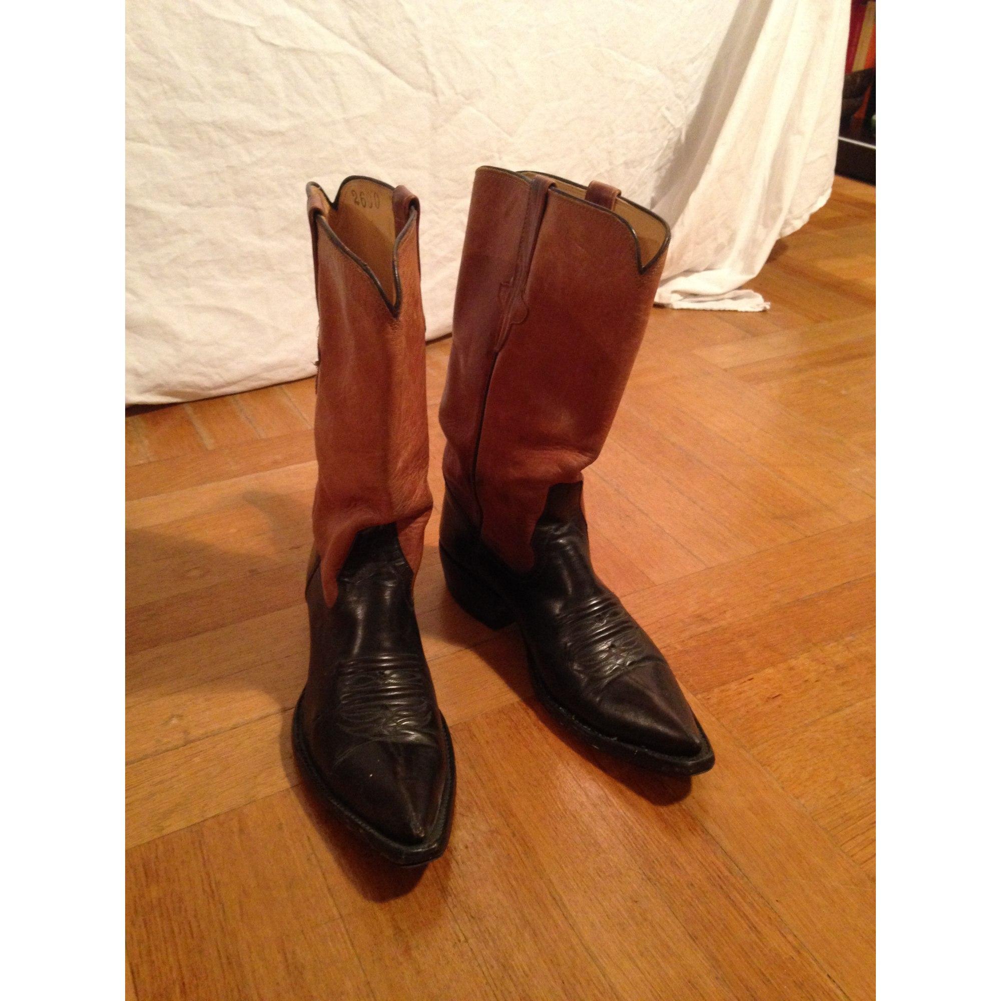 SantiagsBottinesLow Boots SantiagsBottinesLow Boots Cowboy Cowboy SantiagsBottinesLow Cowboy Cowboy Cowboy Boots Boots SantiagsBottinesLow SantiagsBottinesLow Boots SantiagsBottinesLow ARLj4q35