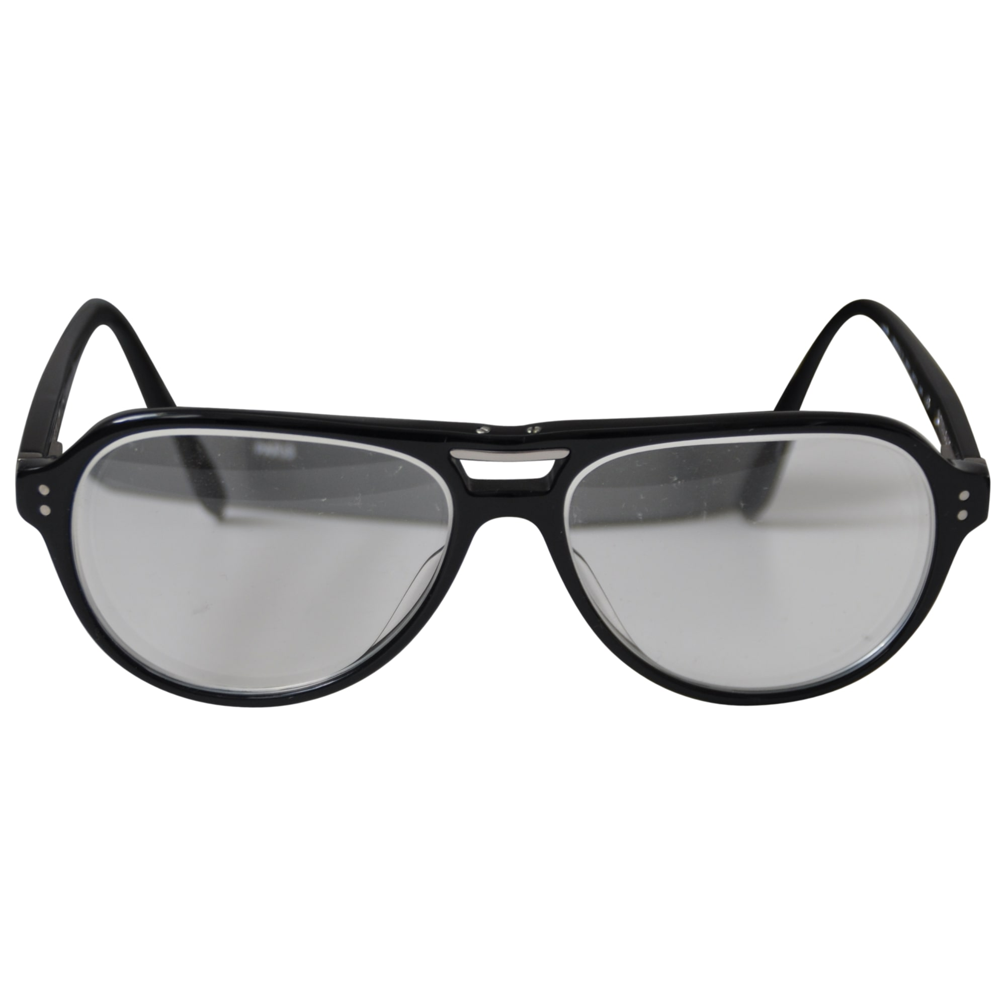 Monture de lunettes PAUL   JOE noir vendu par Miliee187552 - 4218059 39728995a26f
