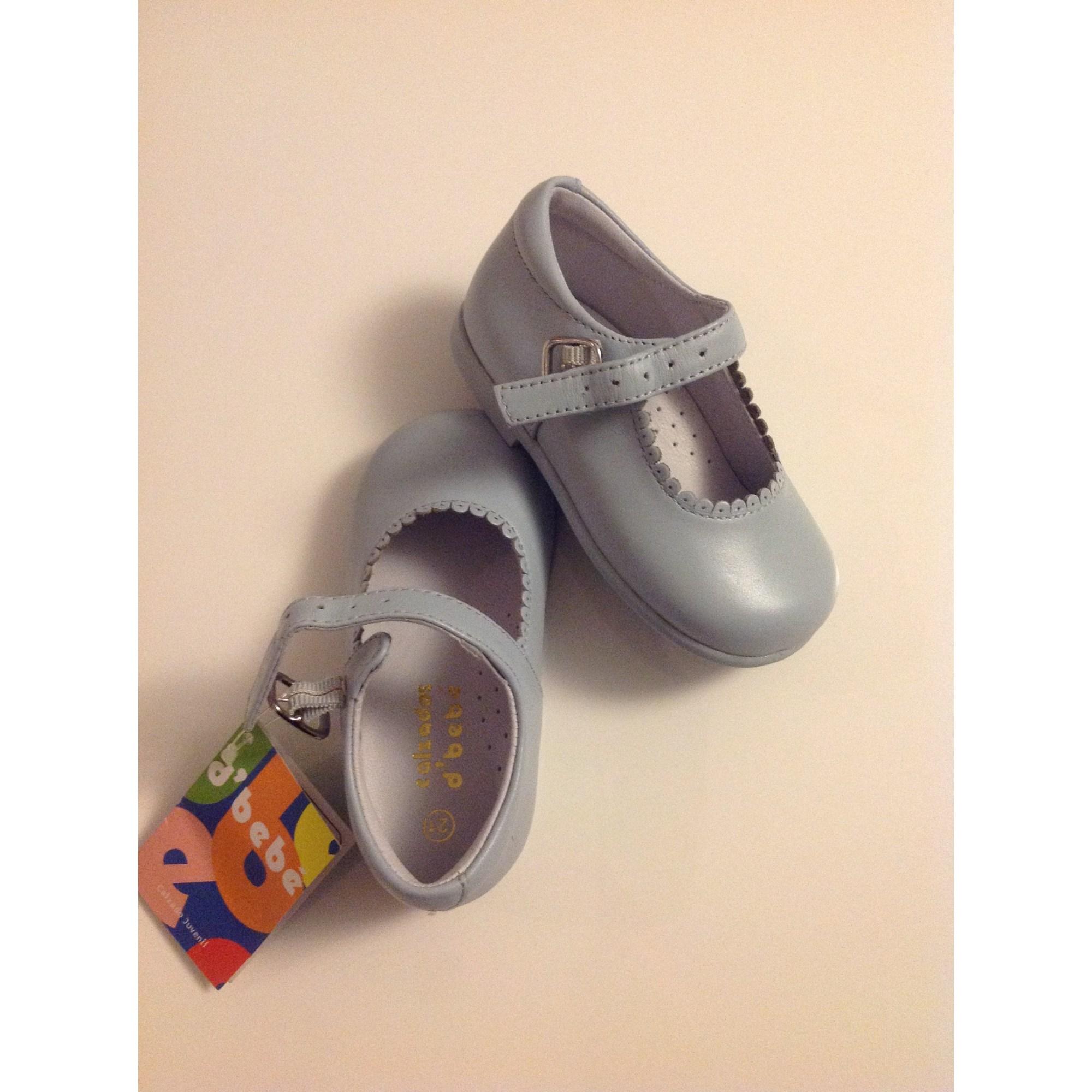 545296f77f644 Bebe Enfant achat   vente de Bebe pas cher