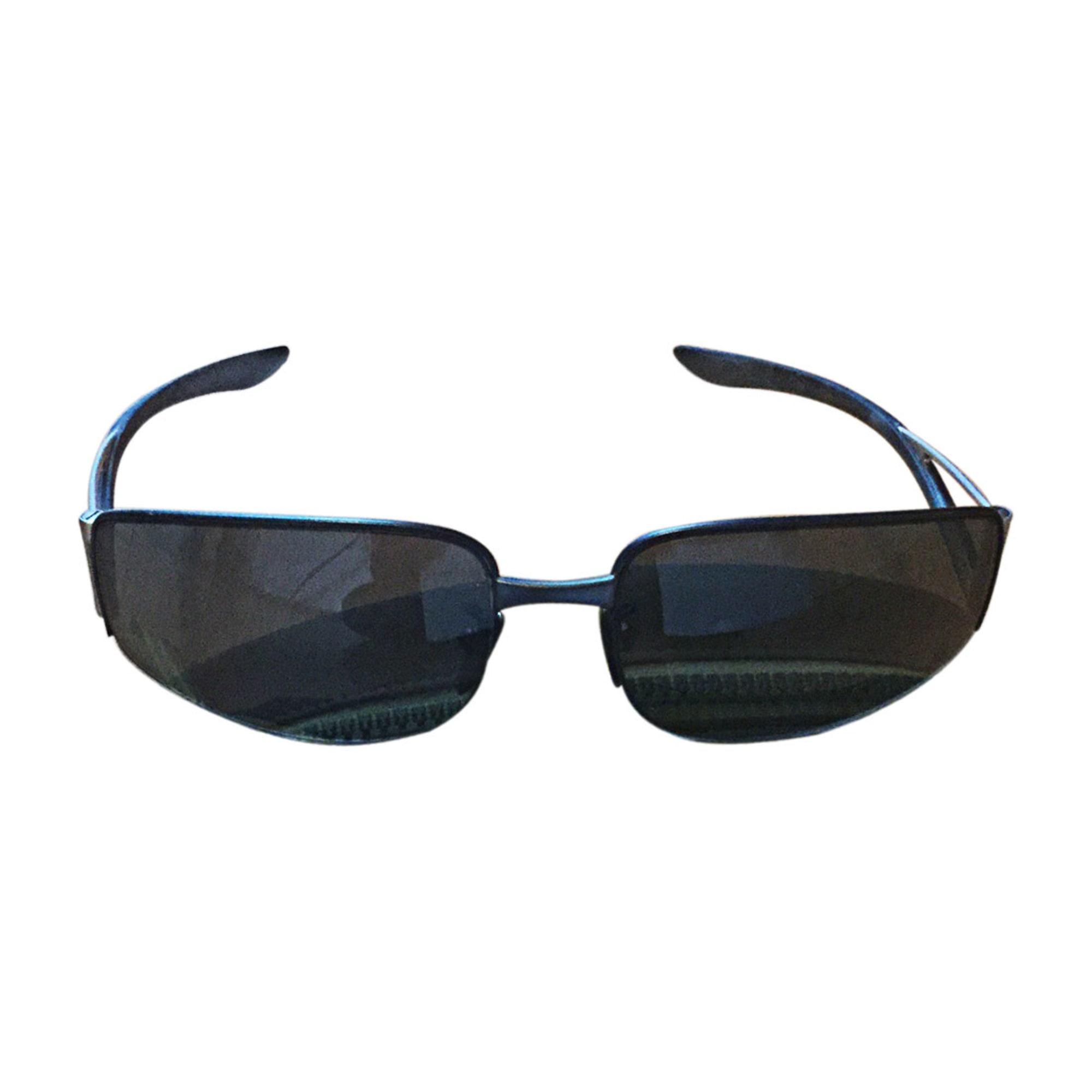 5334c7d2a13b99 Monture de lunettes LOUIS VUITTON noir vendu par D anne laure ...
