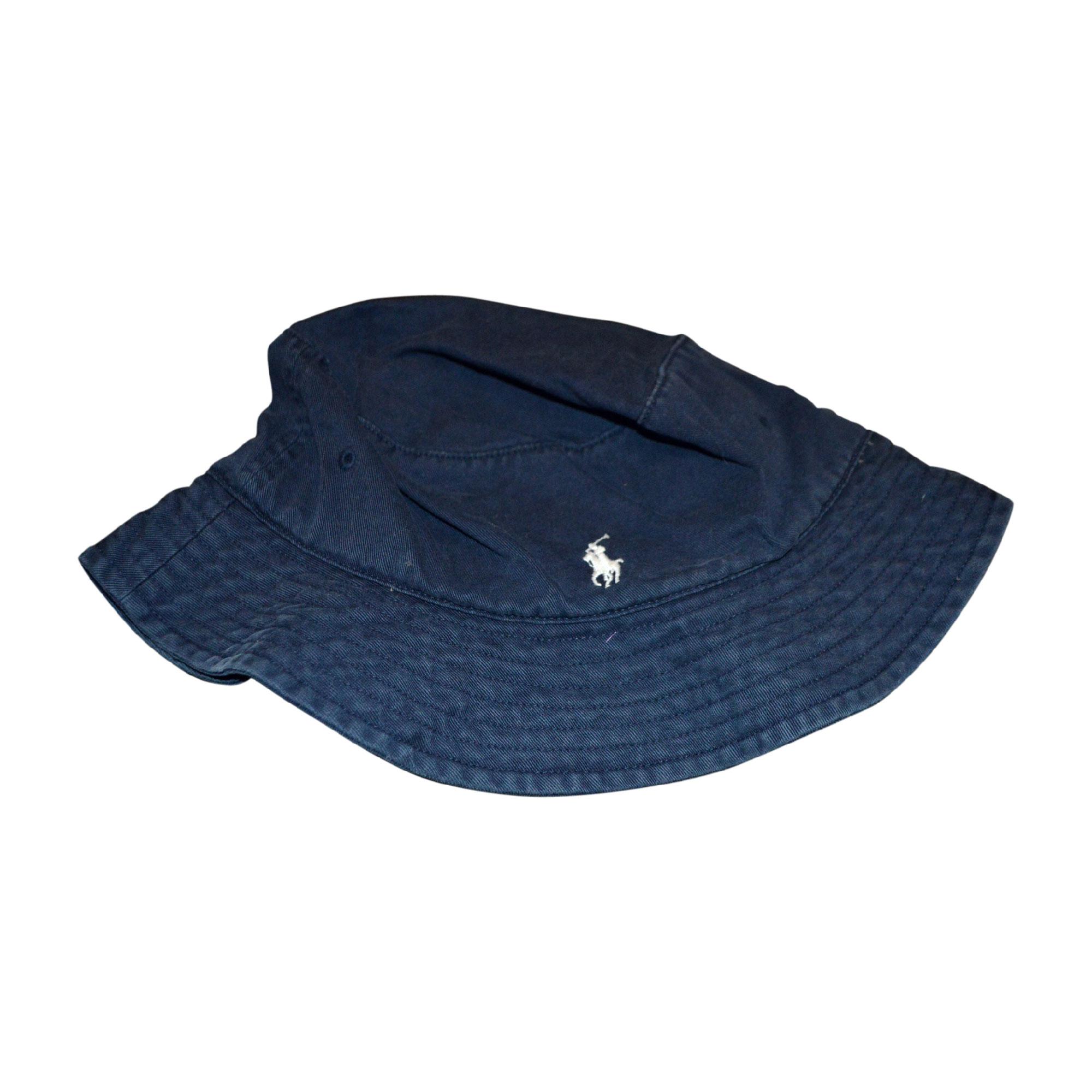 2132bd425006 Bob RALPH LAUREN Autre bleu vendu par Aurélieb.51719 - 4374918