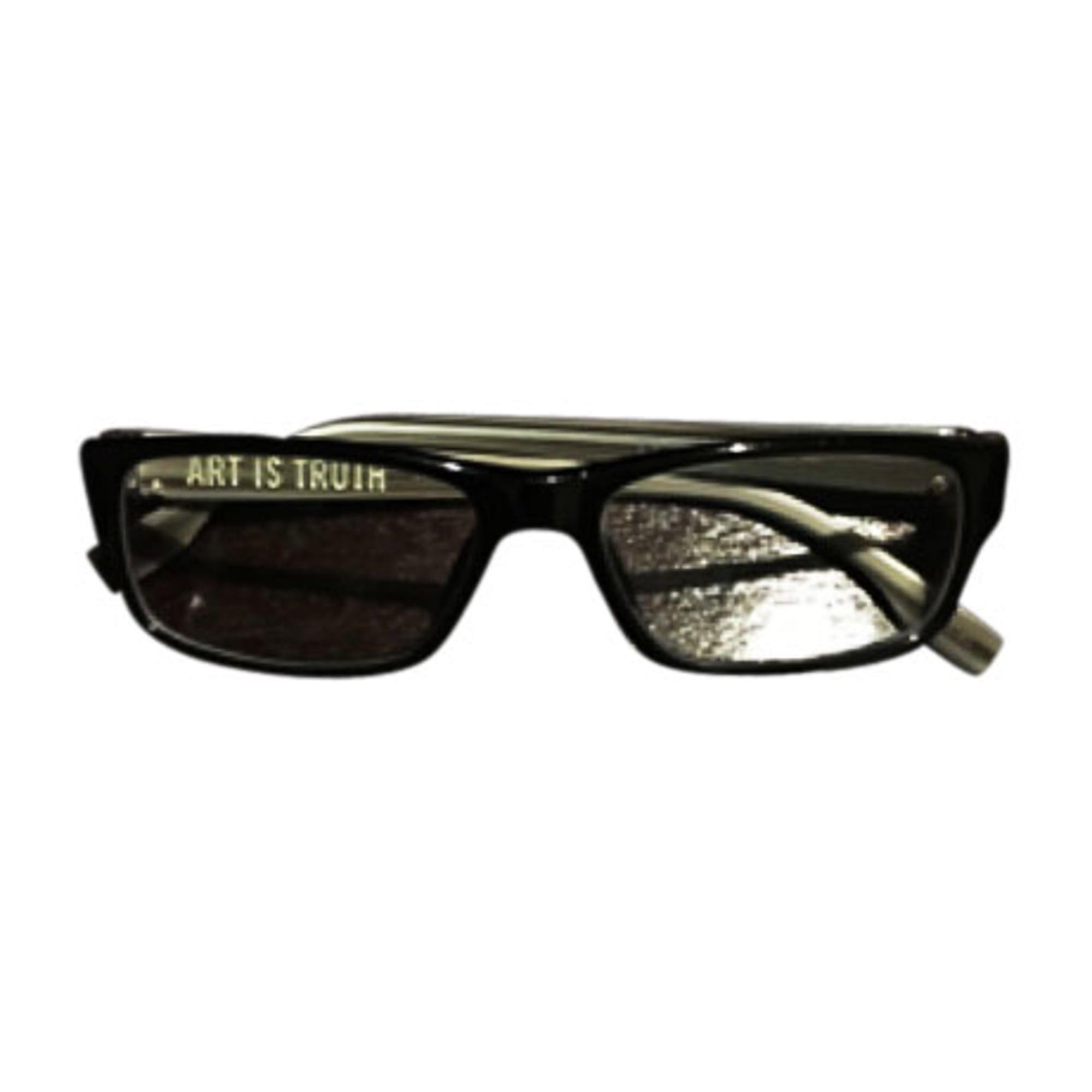Monture de lunettes ZADIG   VOLTAIRE noir - 4385116 0d9249f7a71c