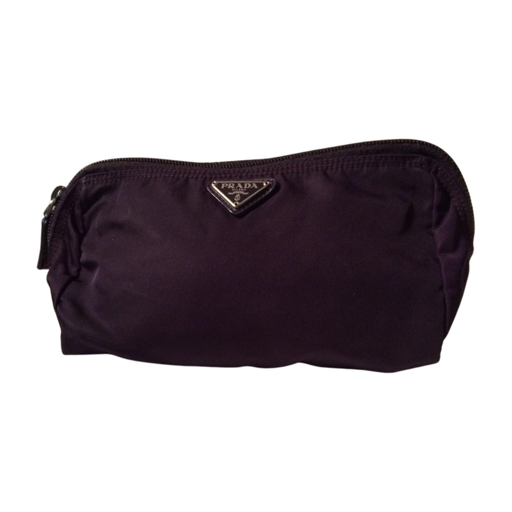 ... norway makeup bag prada 72af6 e0b08 55e4be83e5c82