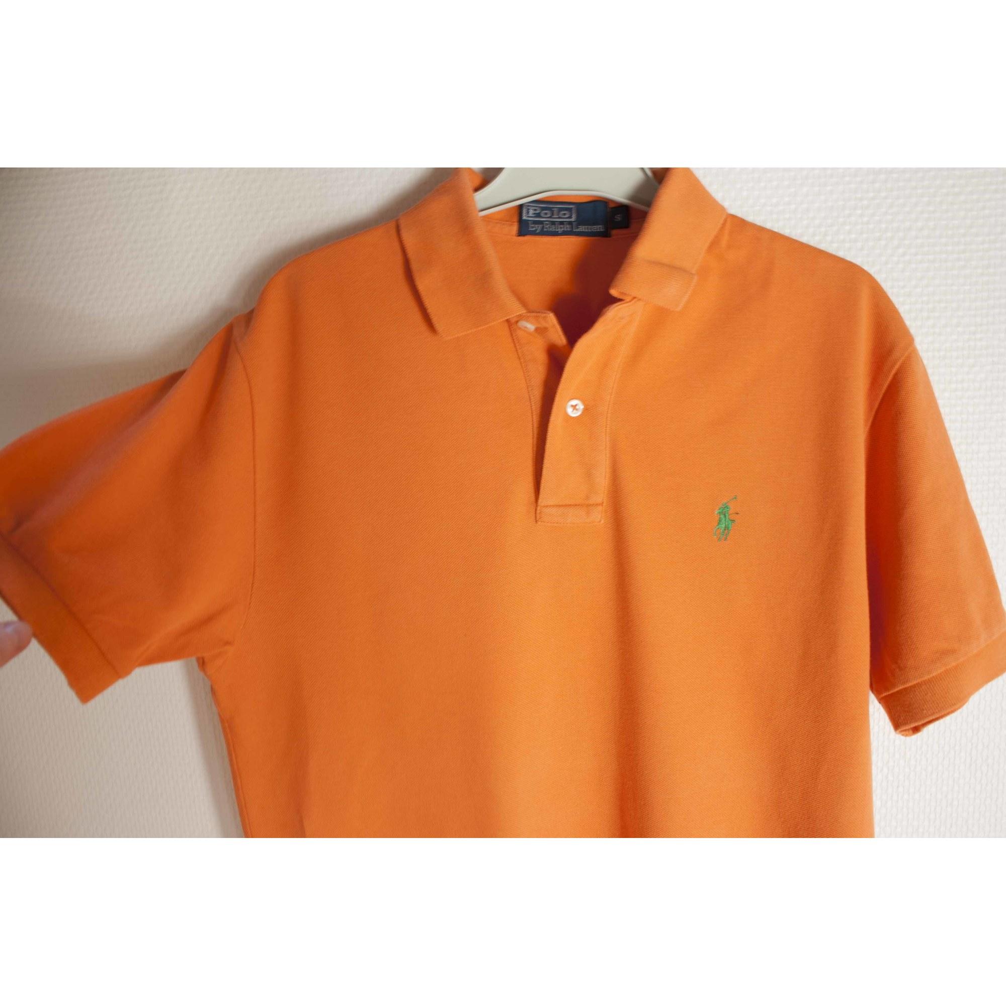 Polo Orange Lauren Lauren Orange Lauren Ralph Ralph Polo Orange Orange Ralph Polo Polo Ralph wn0P8Ok
