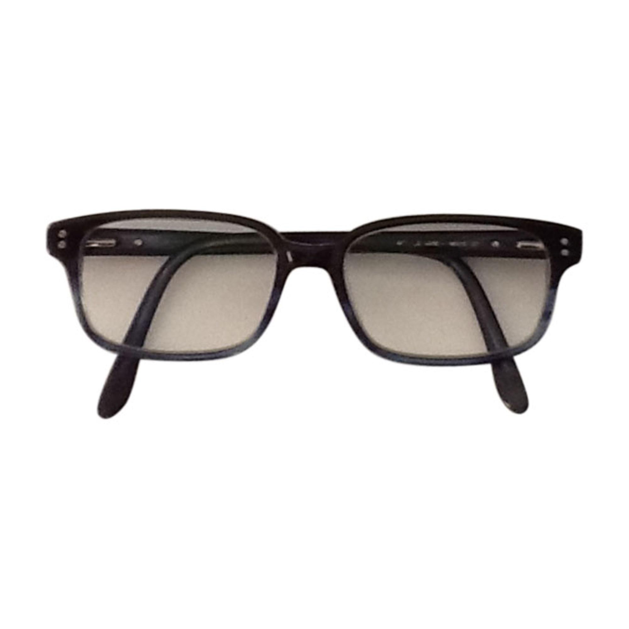 ab0ba2137d58a Monture de lunettes PAUL   JOE 7-8 ans bleu vendu par Isaphilna37043 ...