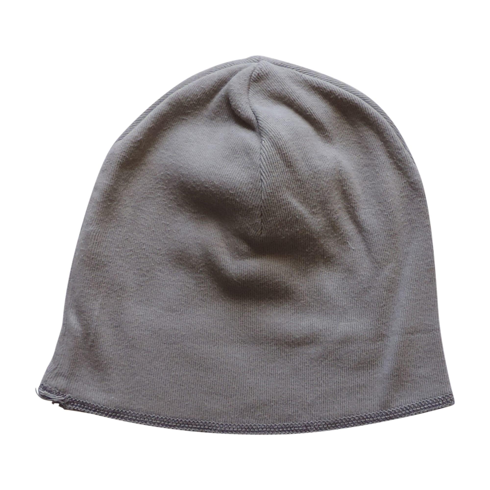 465acaaf0517b Bonnet BONTON Taille unique gris - 4485867