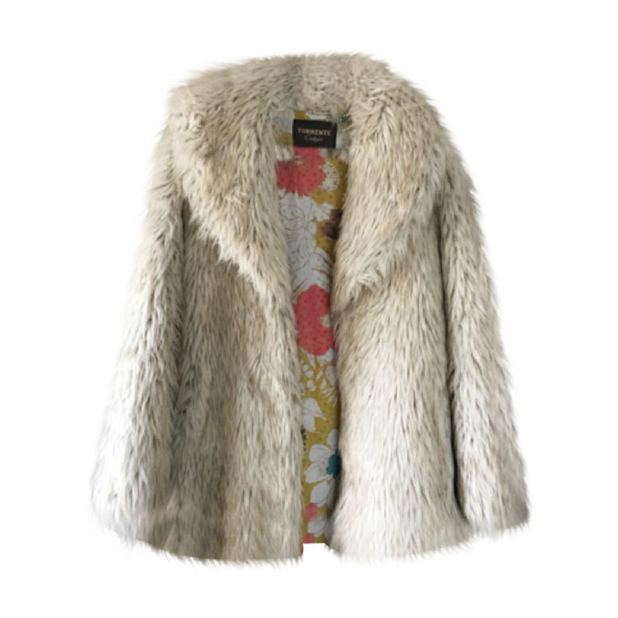 Manteau femme m&s mode