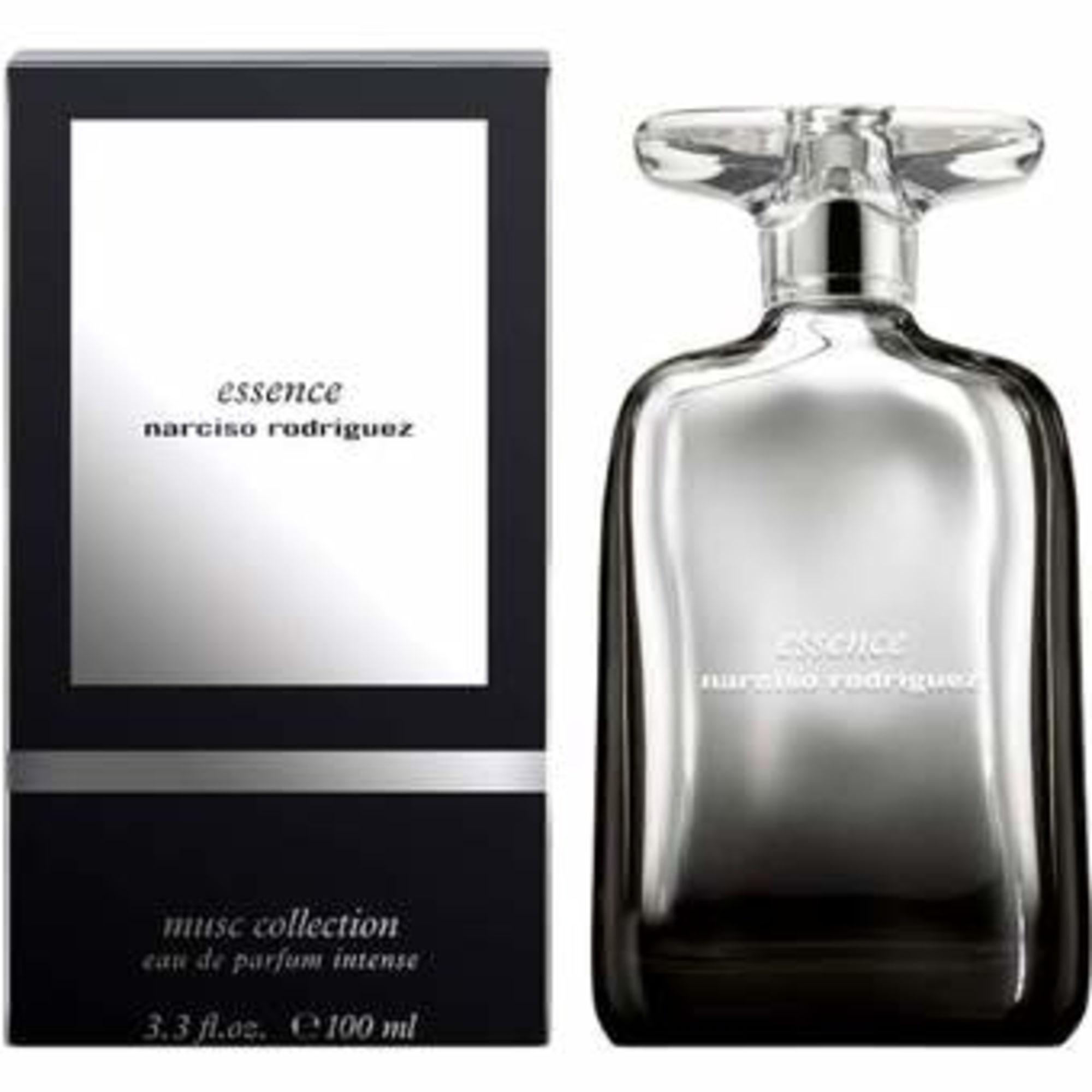 Extrait ParfumEssence De Extrait ParfumEssence De De De ParfumEssence Extrait Extrait ParfumEssence ParfumEssence De Extrait kXuOTiwPZ
