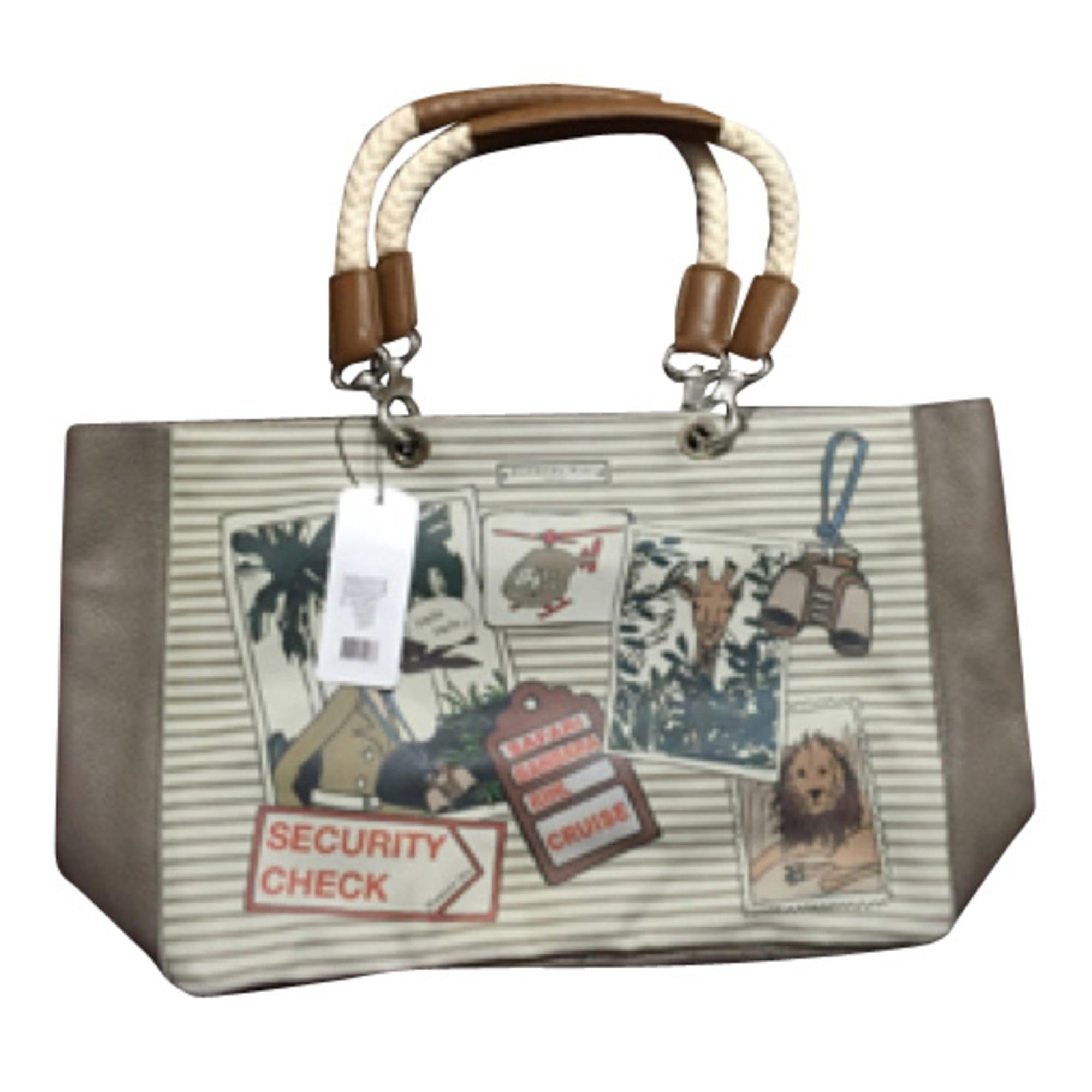 le plus à la mode prix fou dodumi sac à main pas cher sacs