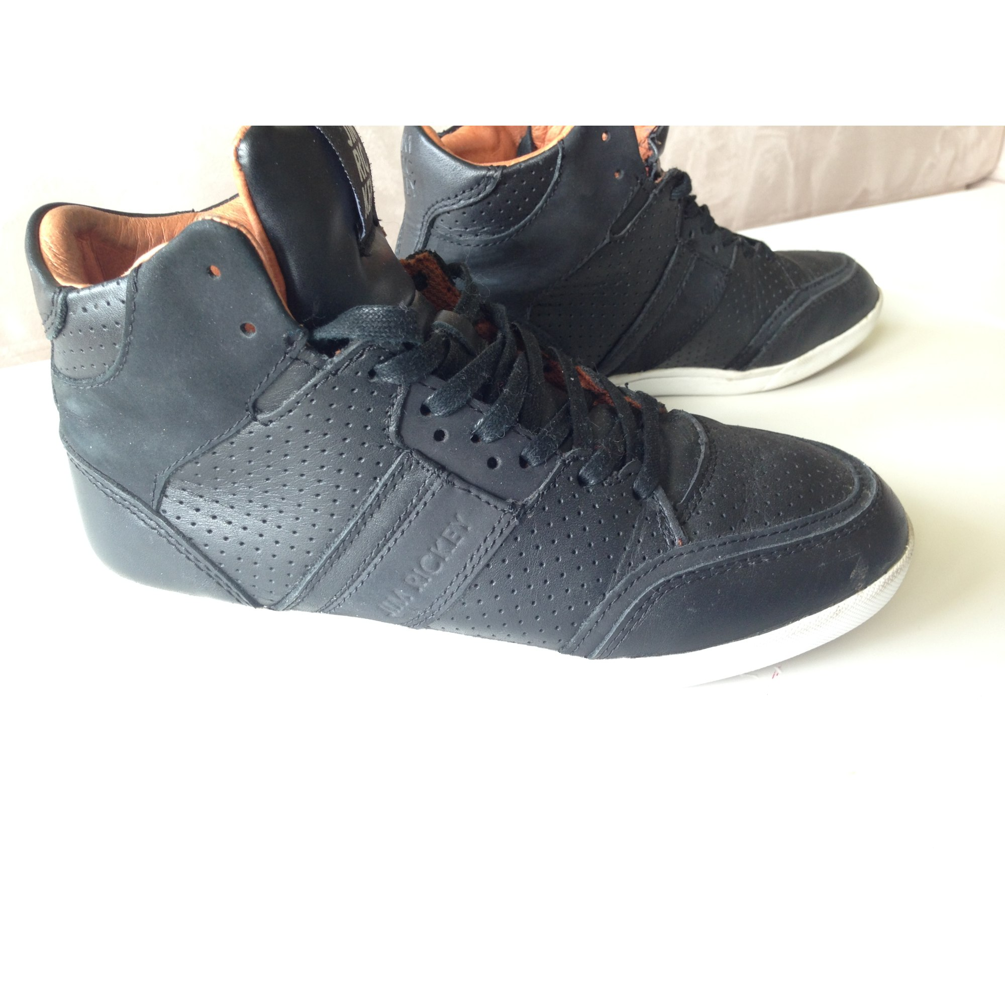 Classe Classe Sport Homme Sport Chaussure Homme Chaussure eordCxB