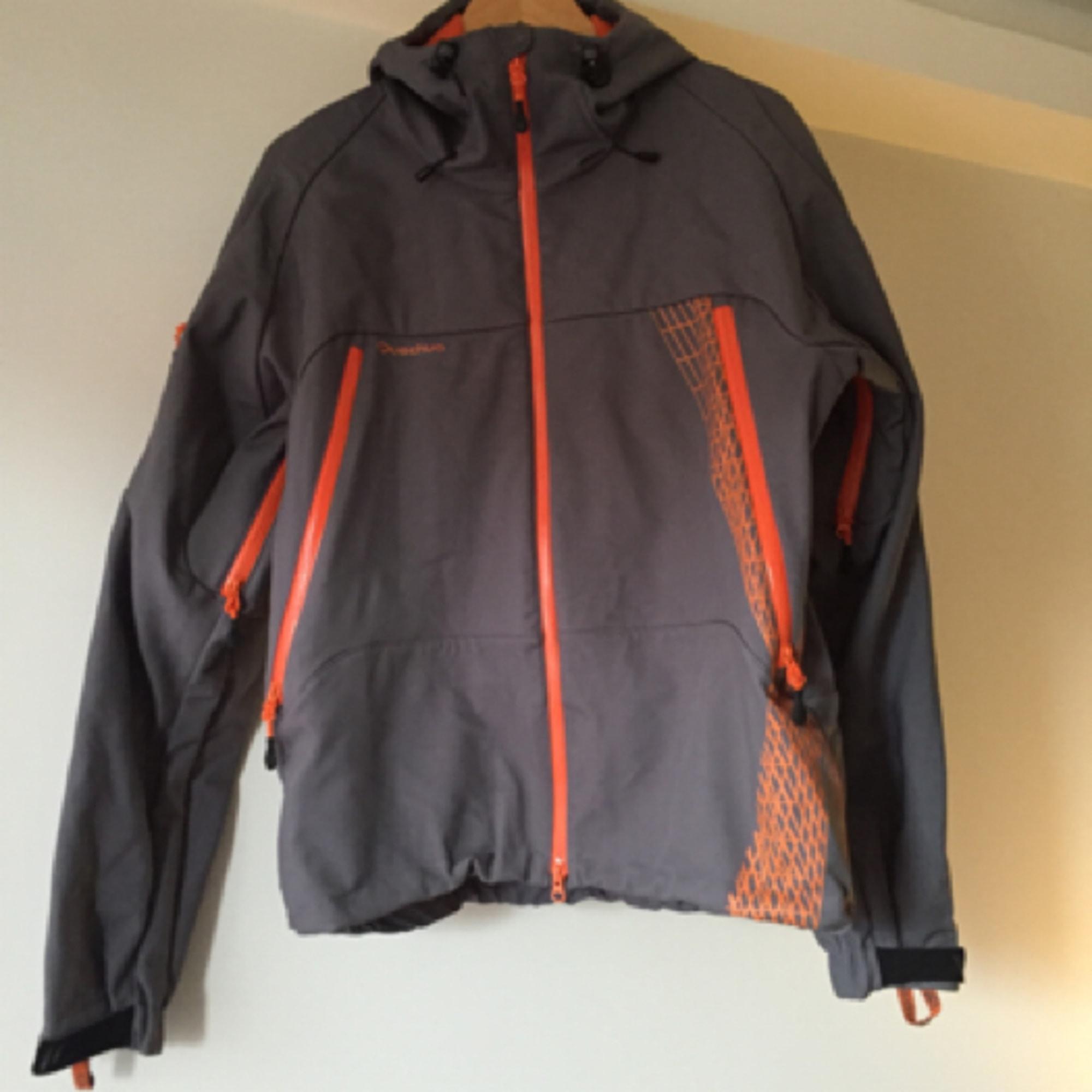 hot products sells factory price Blouson de ski