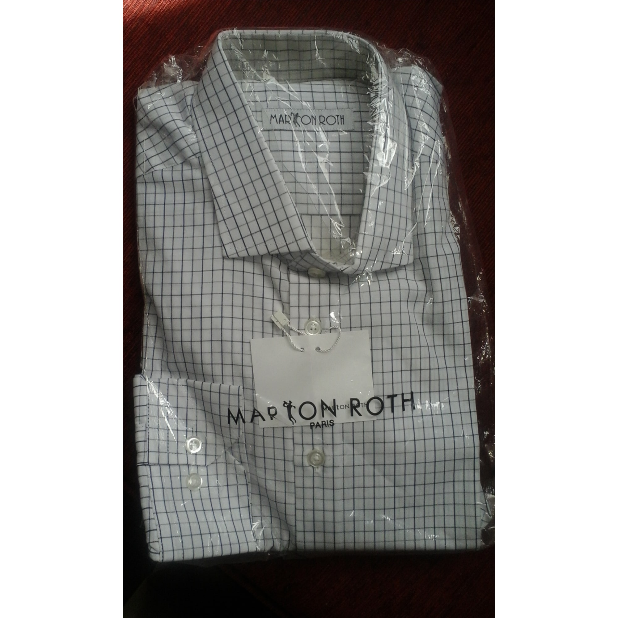 roth manteau marion homme roth homme roth manteau marion homme marion manteau marion roth manteau rxCBoed