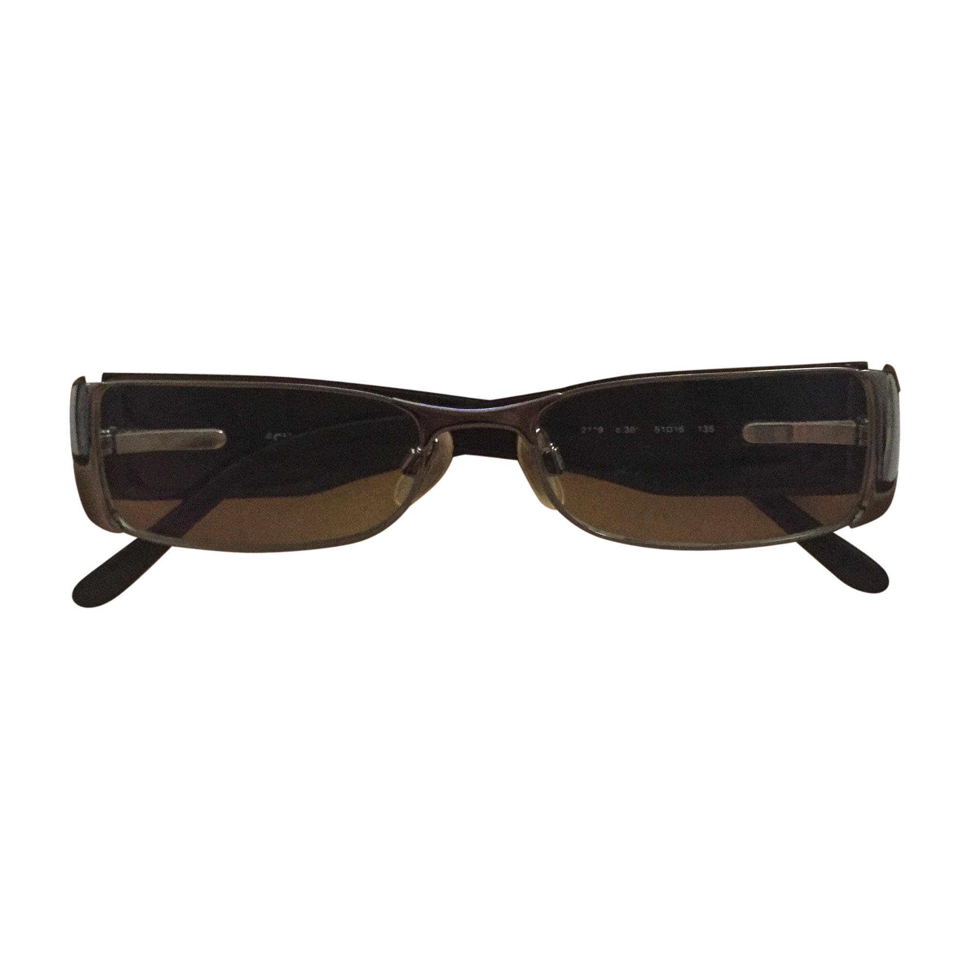 eyeglass frames chanel black 4923298