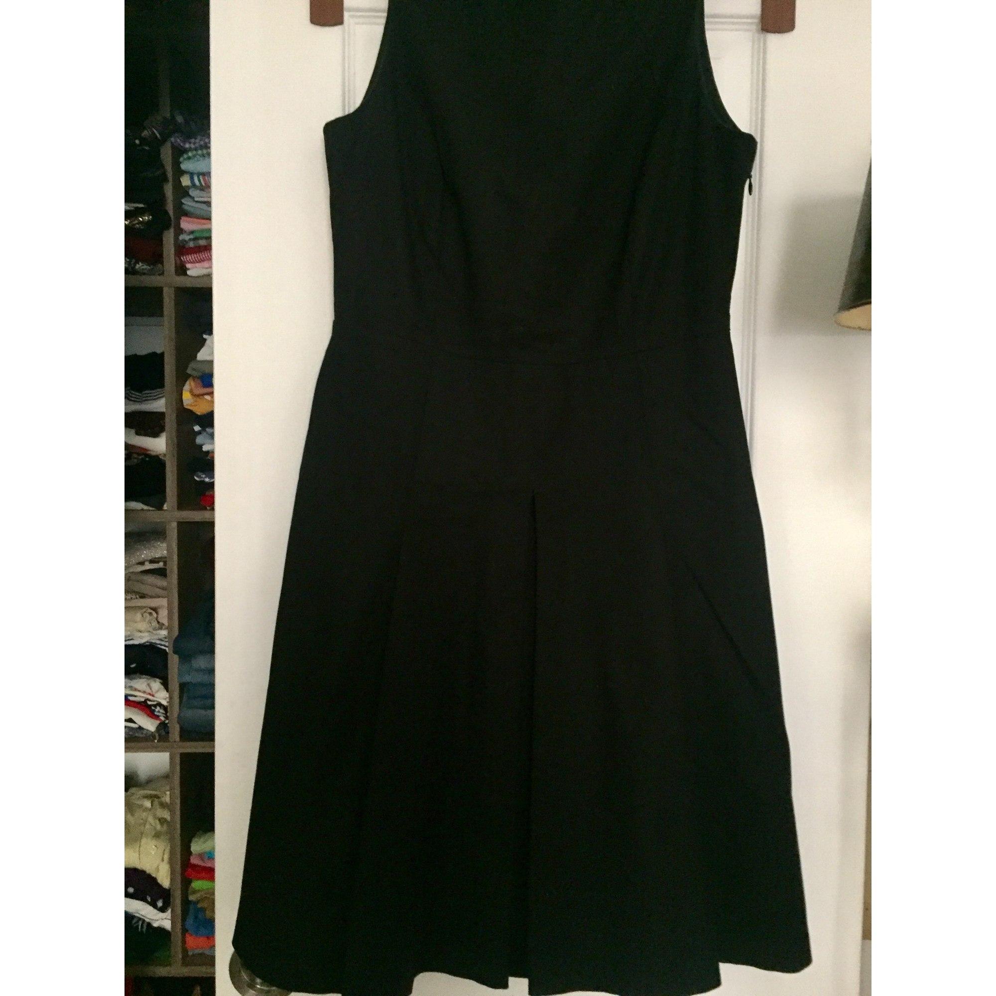 e8d3d35e3db Robe courte CAROLL 40 (L